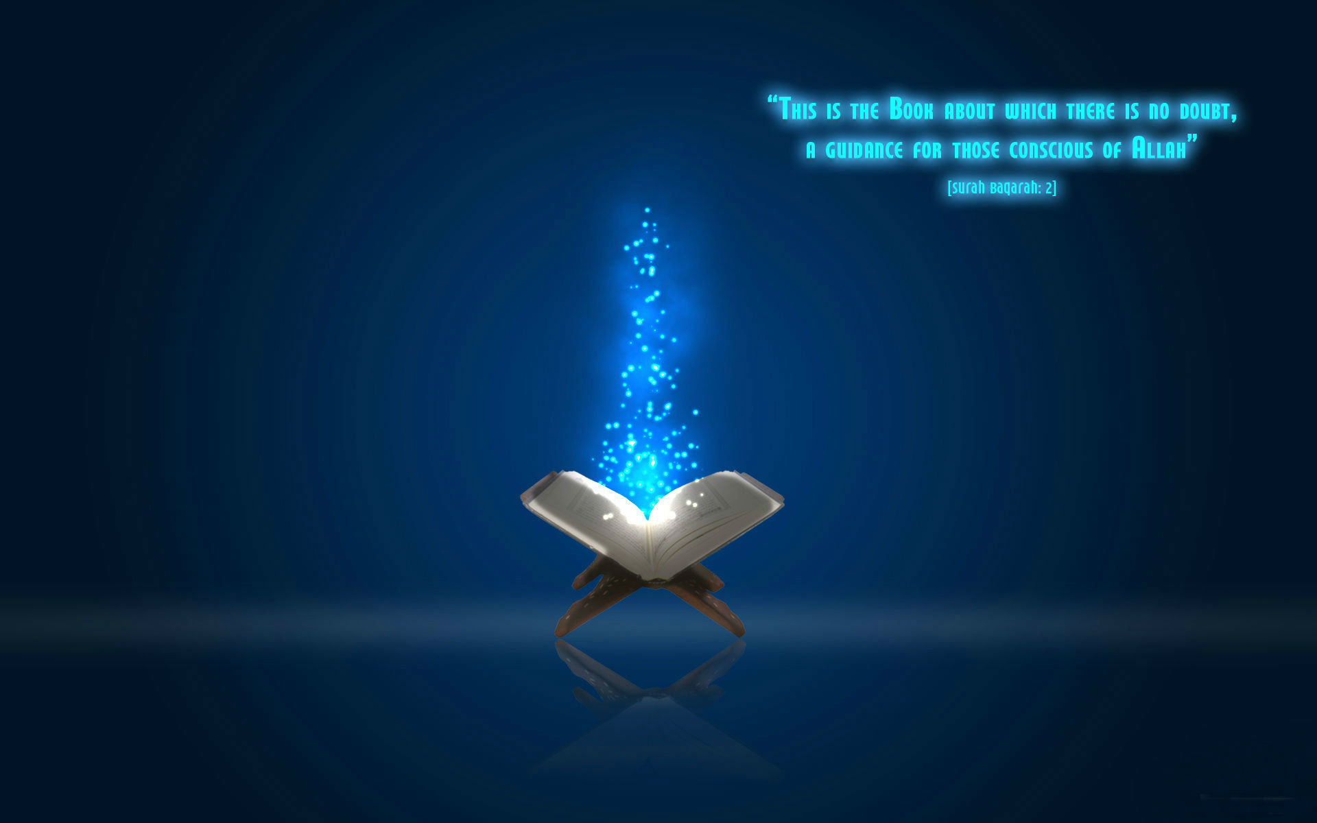 Holy Quran Wallpaper ·① WallpaperTag