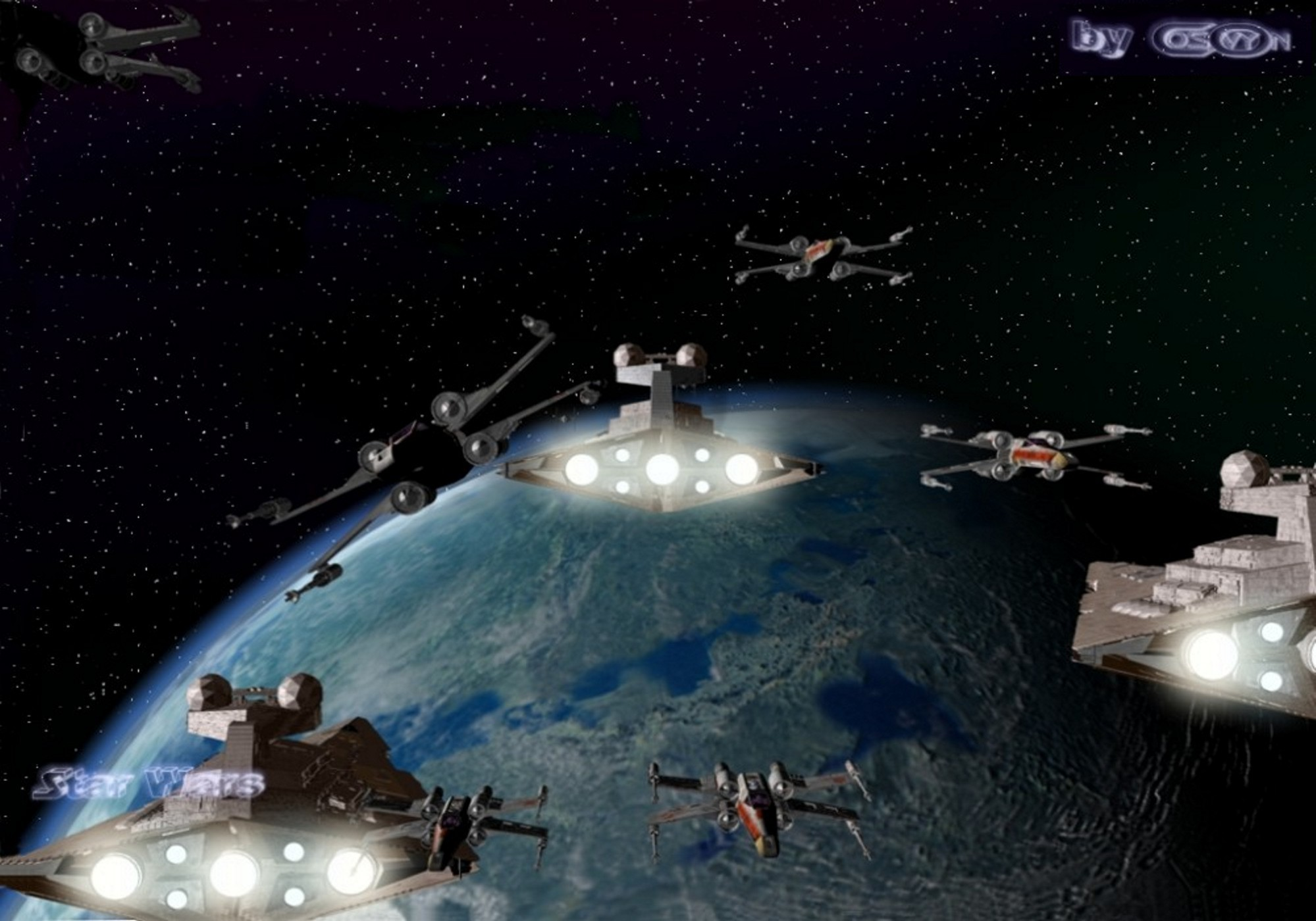 Star Wars Space Background Download Free Amazing Hd Backgrounds