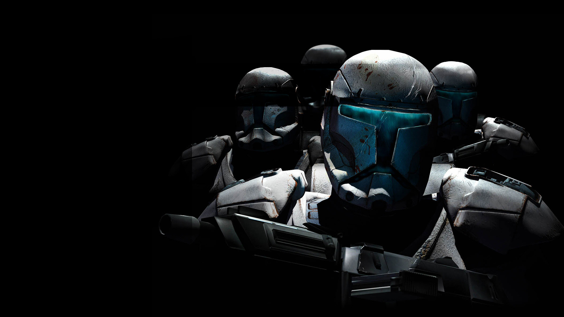 Star Wars 501st Wallpaper Wallpapertag