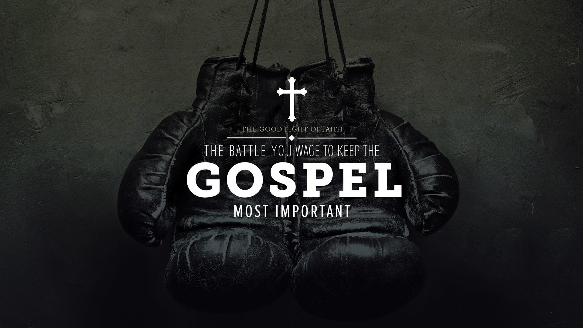 gospel music wallpaper 1280x800 - photo #31