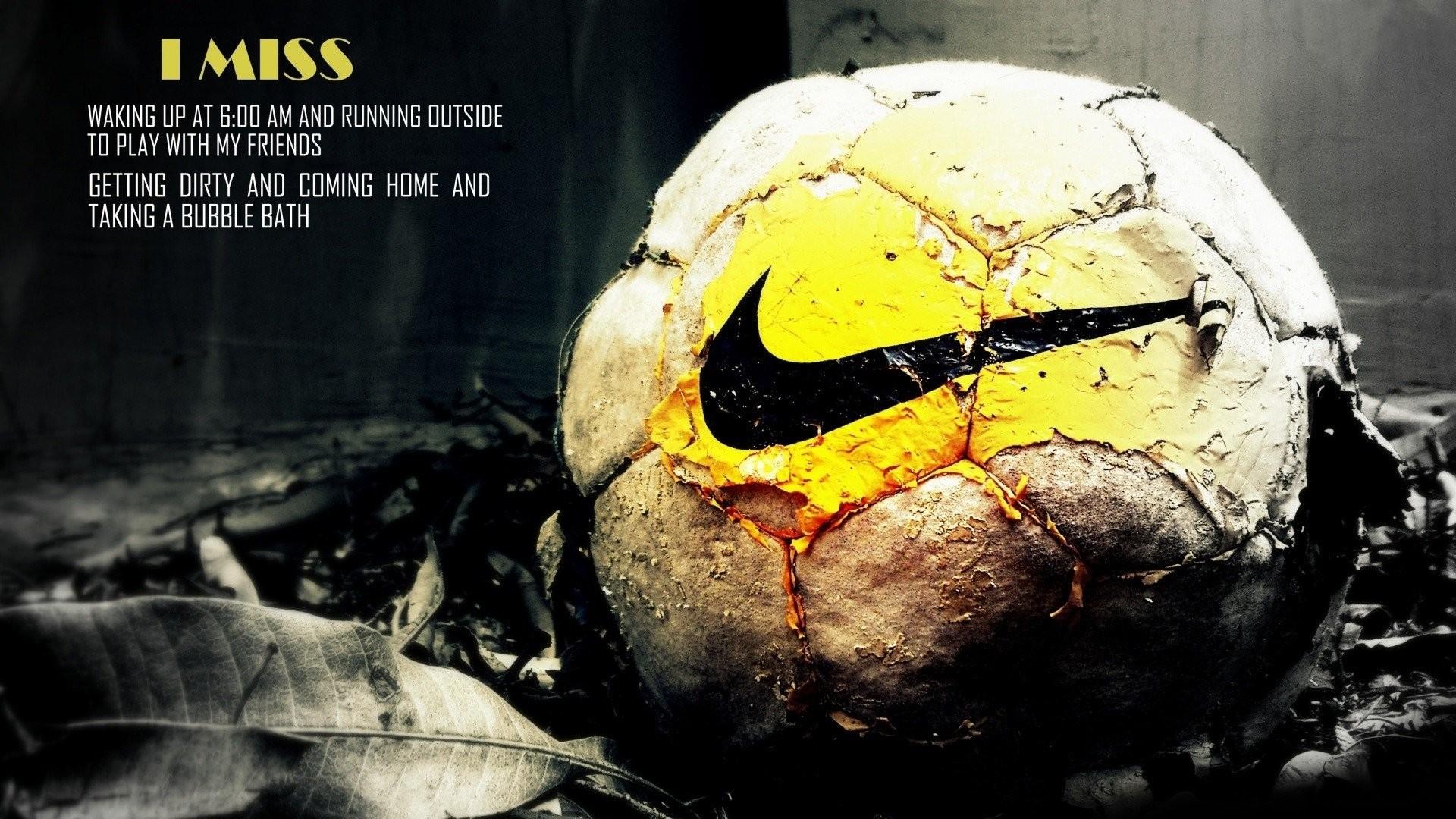 Звериный футбол  № 3148747 бесплатно
