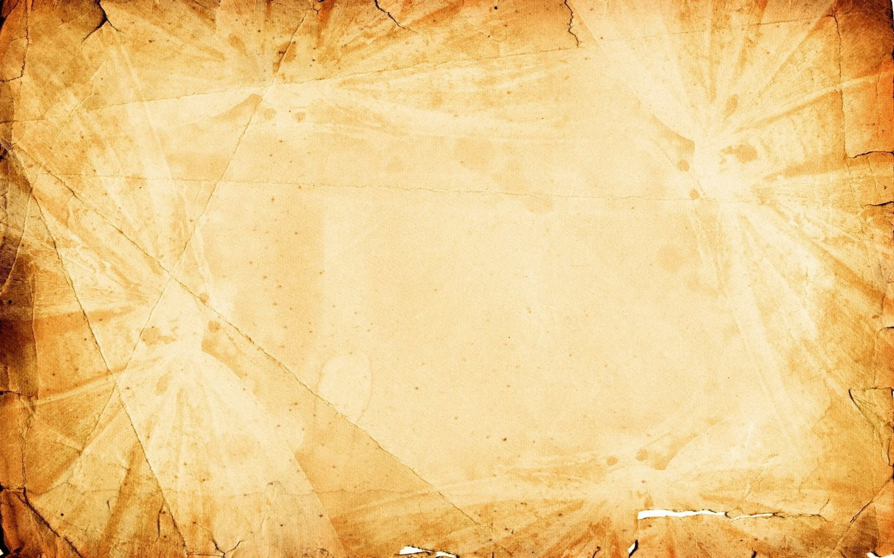 Light brown wallpaper