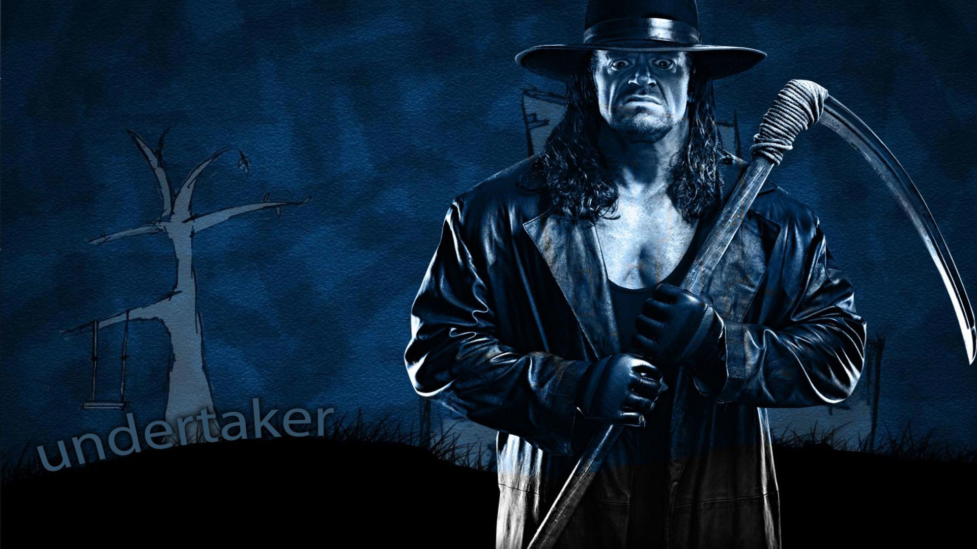 WWE Background Wallpaper ·① WallpaperTag