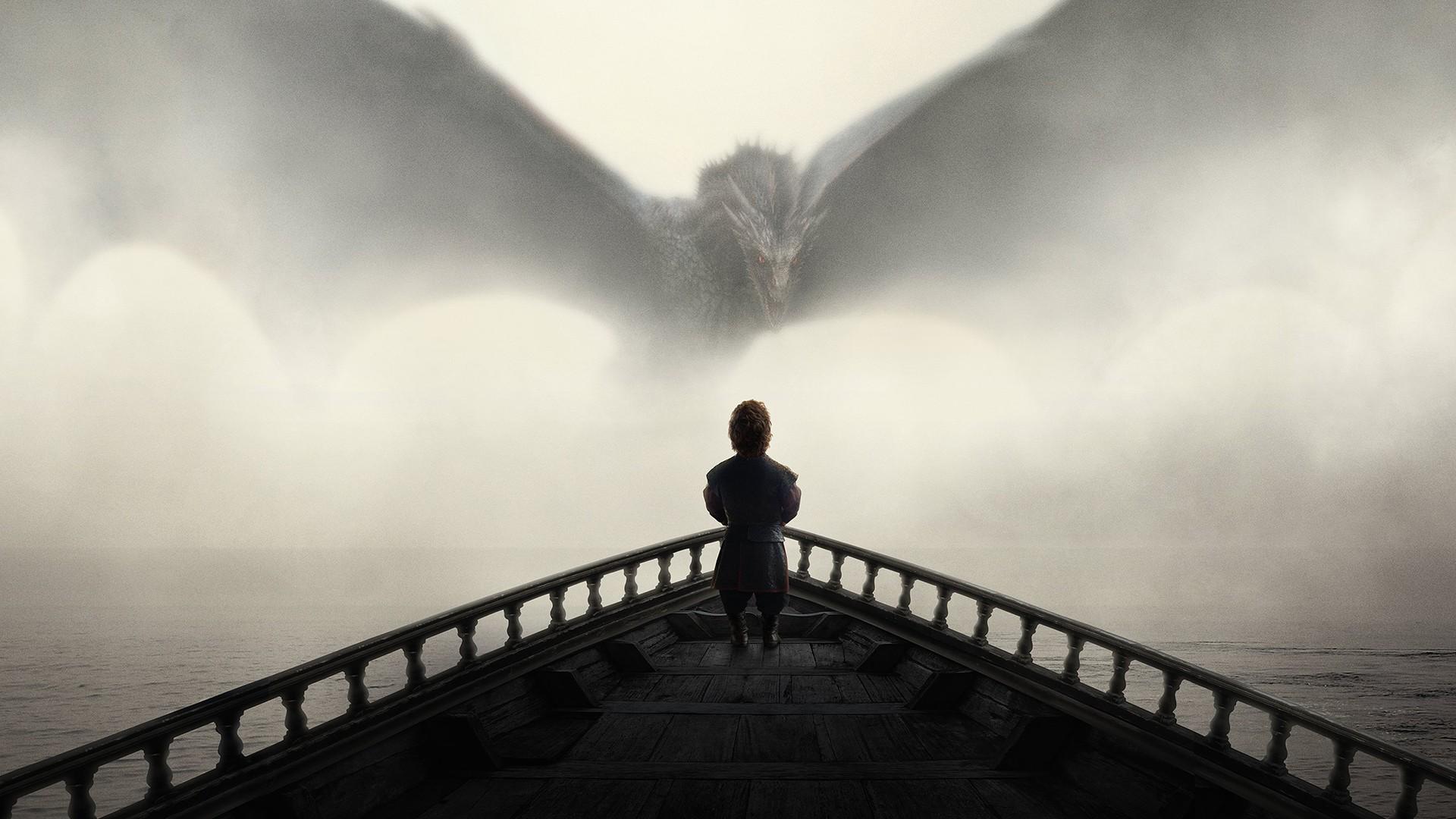 Game Of Thrones Desktop Wallpaper ·① Download Free