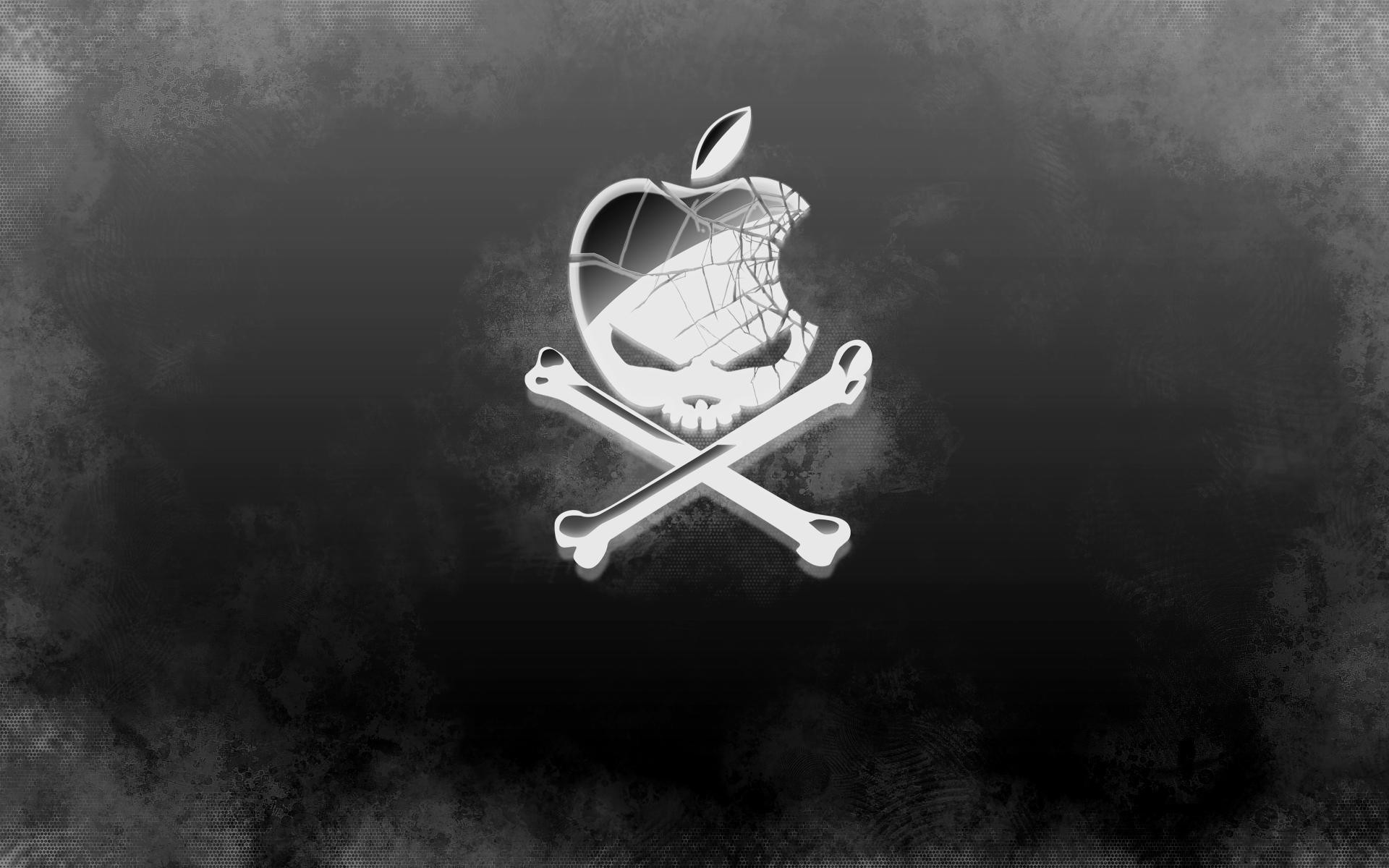 Cool apple logo wallpaper wallpapertag - Cool logo wallpapers ...