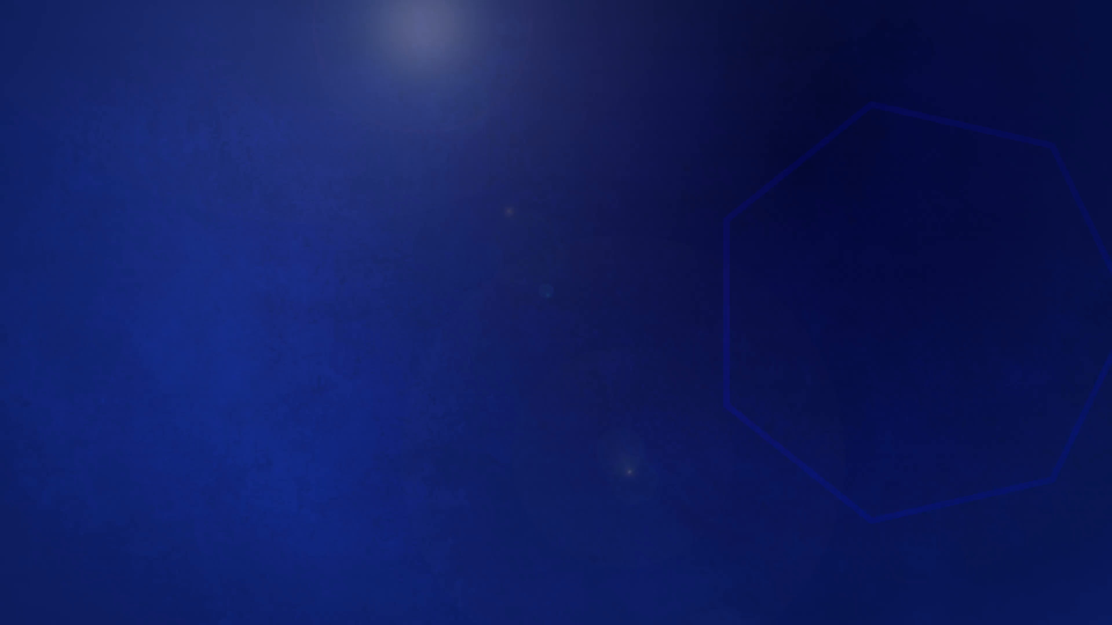 blue and gold backgrounds 183��