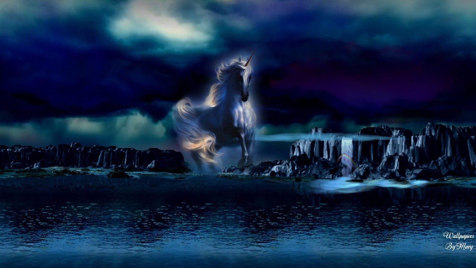Midnight blue background wallpapertag - Midnight wallpaper hd ...