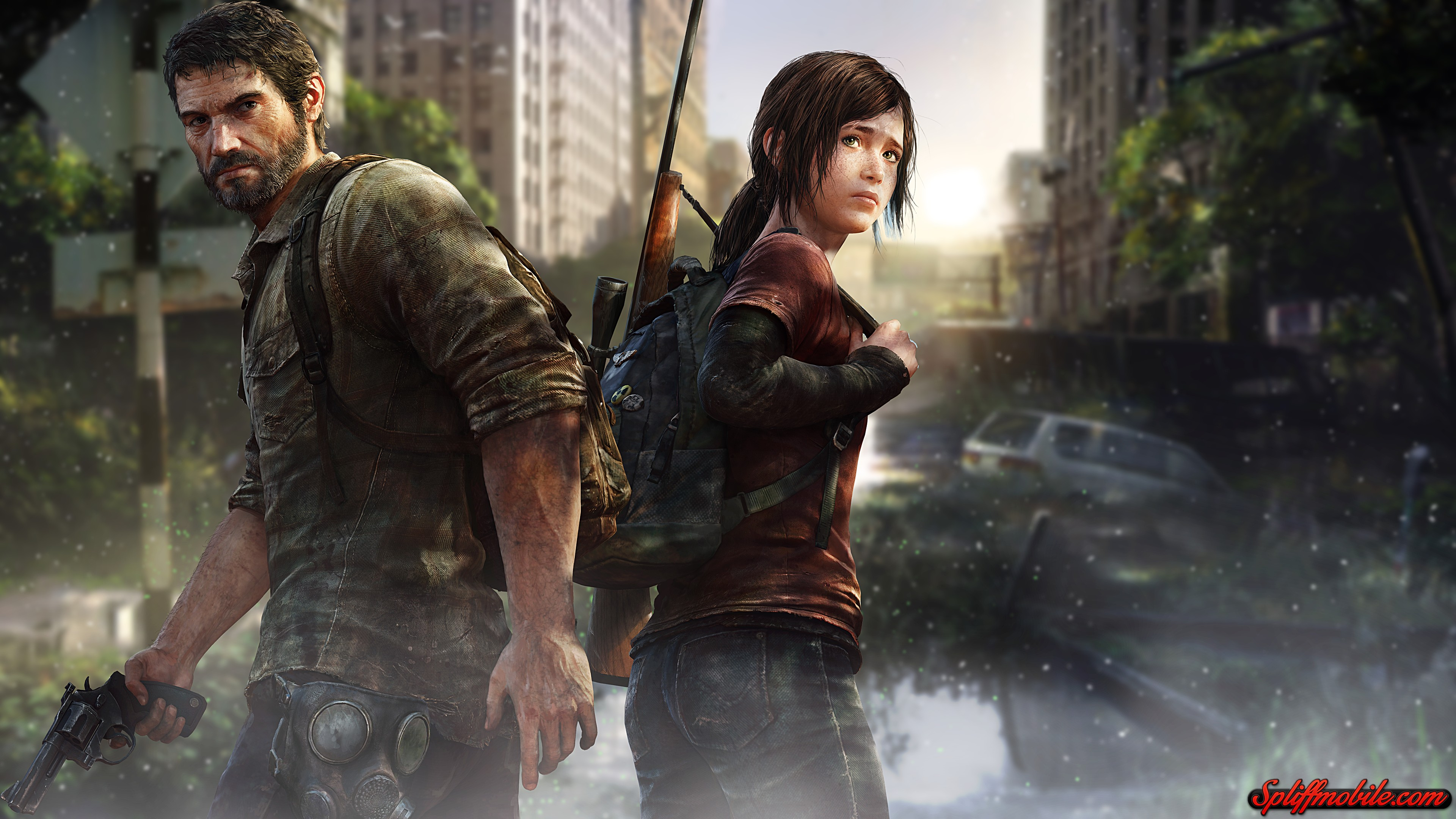 the last of us iphone wallpaper the last of us wallpaper 183 free cool hd 19472