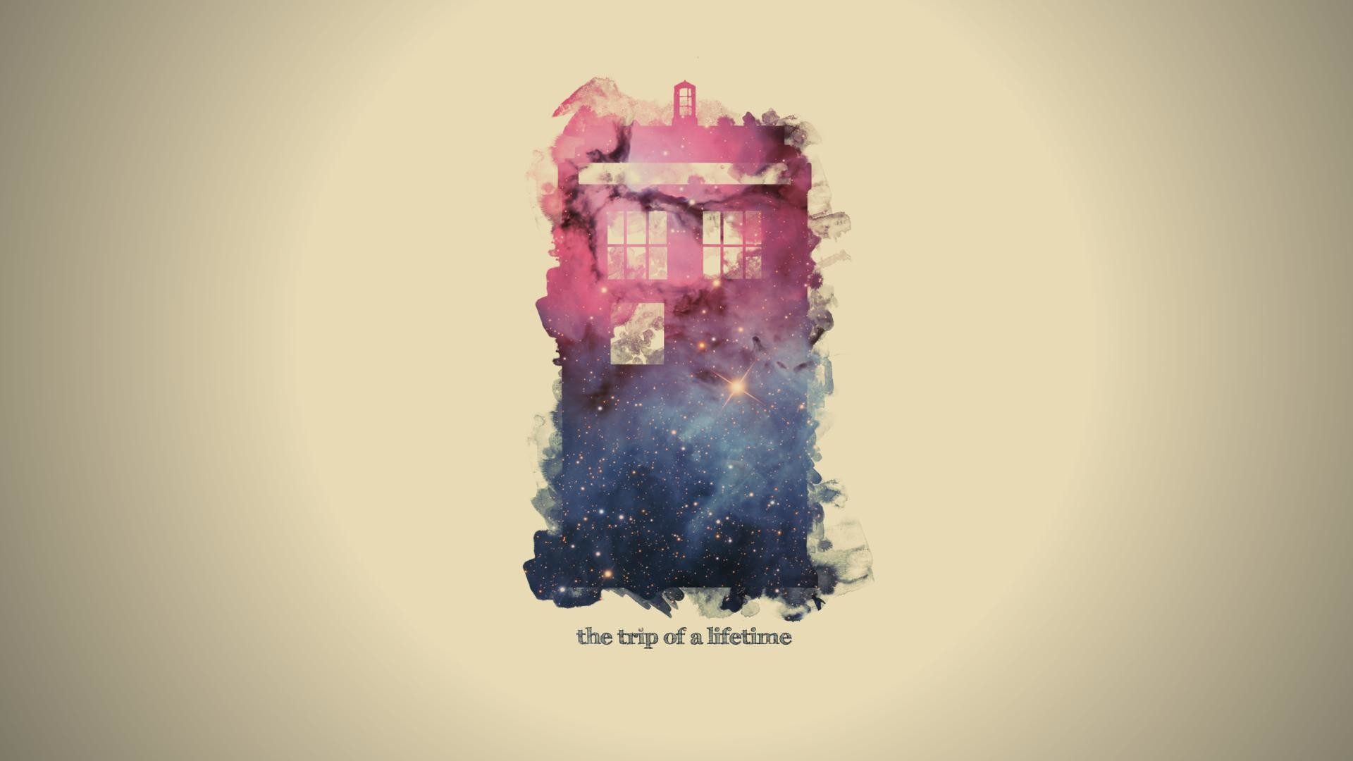 Great Wallpaper Mac Doctor Who - 412552-doctor-who-wallpapers-1920x1080-for-mac  Picture_458630.jpg