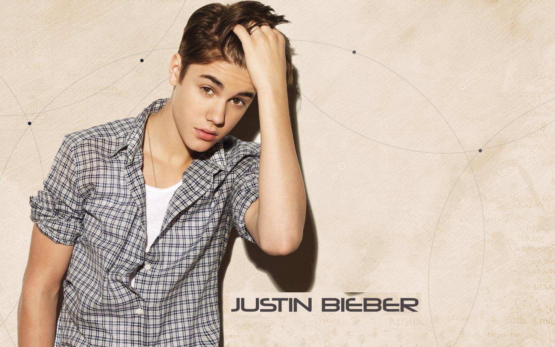 Justin Bieber 2013 Cool Wallpaper: Wallpaper Of Justin Bieber 2018 ·① WallpaperTag
