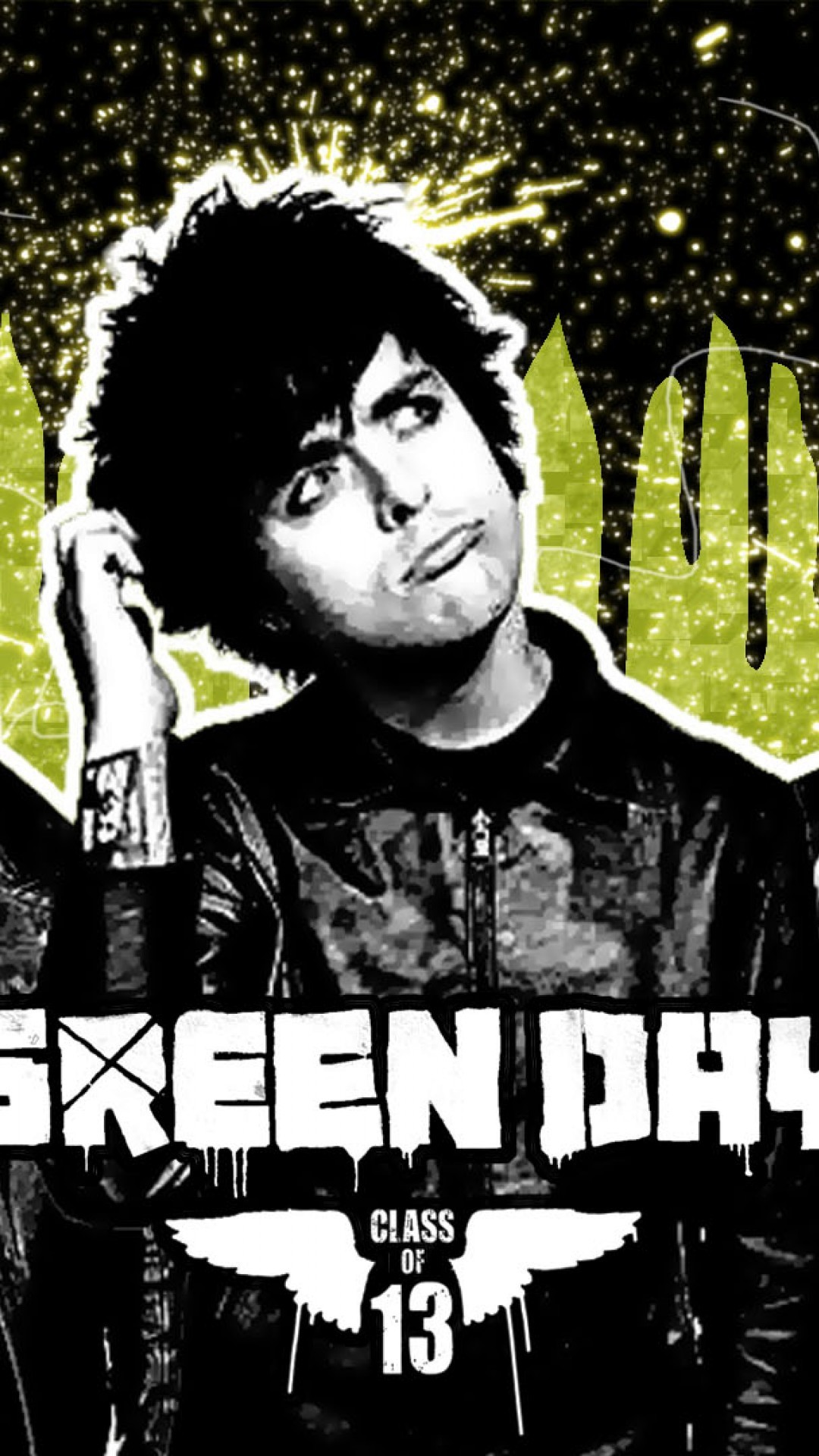 Download Wallpaper Logo Green Day - 510023-most-popular-green-day-background-1080x1920-for-mobile-hd  Pictures_706093.jpg