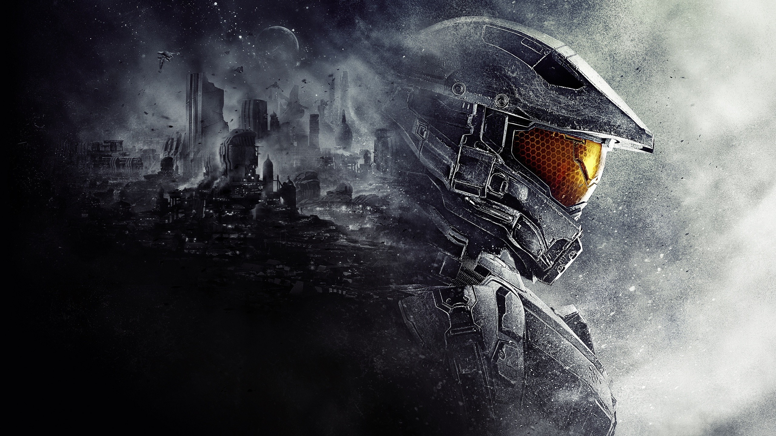 Video games wallpaper download free backgrounds for desktop and mobile devices in any - Games hd wallpapers 1920x1200 ...