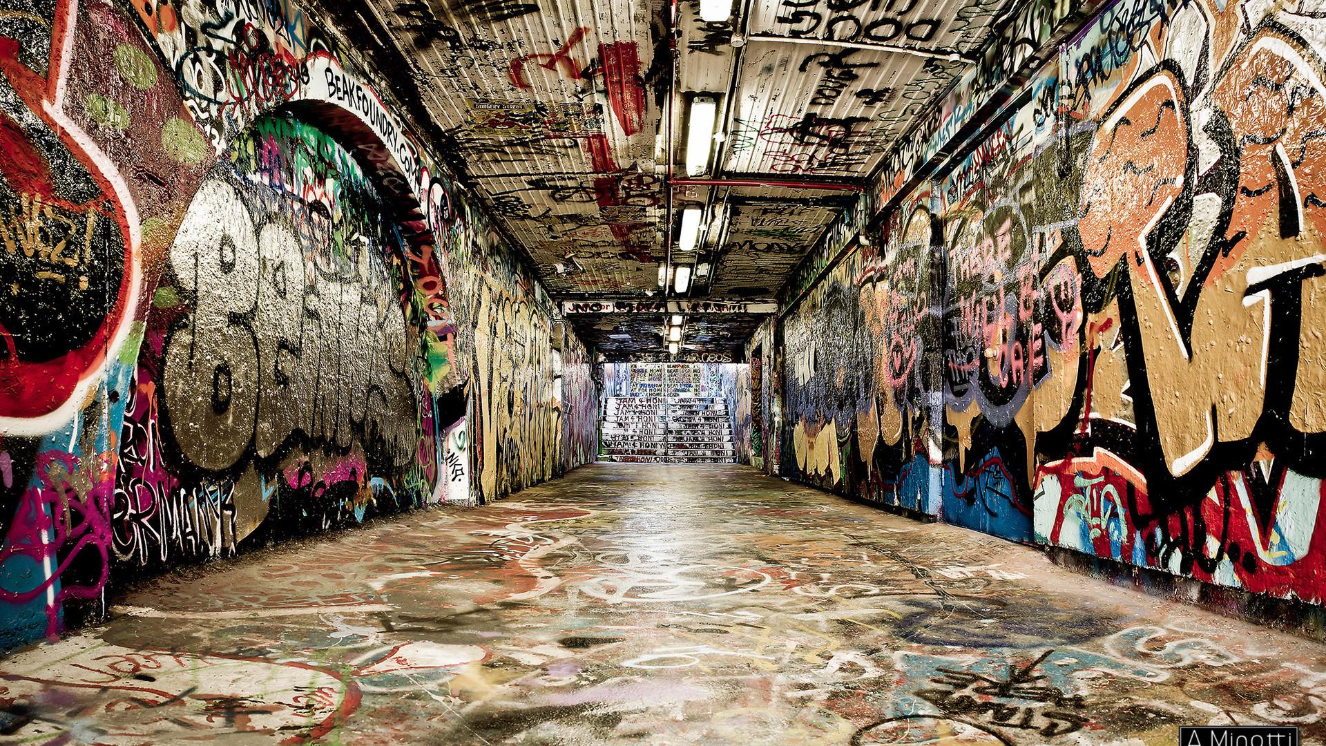 Hip Hop Backgrounds ·① WallpaperTag