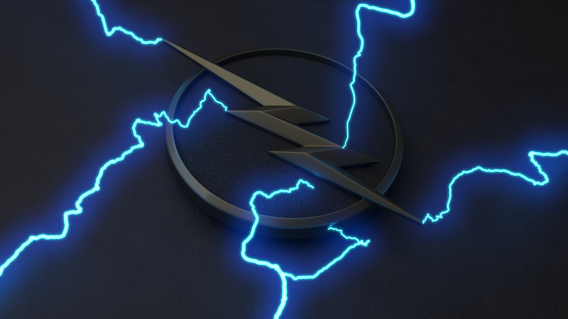 Zoom the flash wallpapers wallpapertag - The flash zoom wallpaper ...