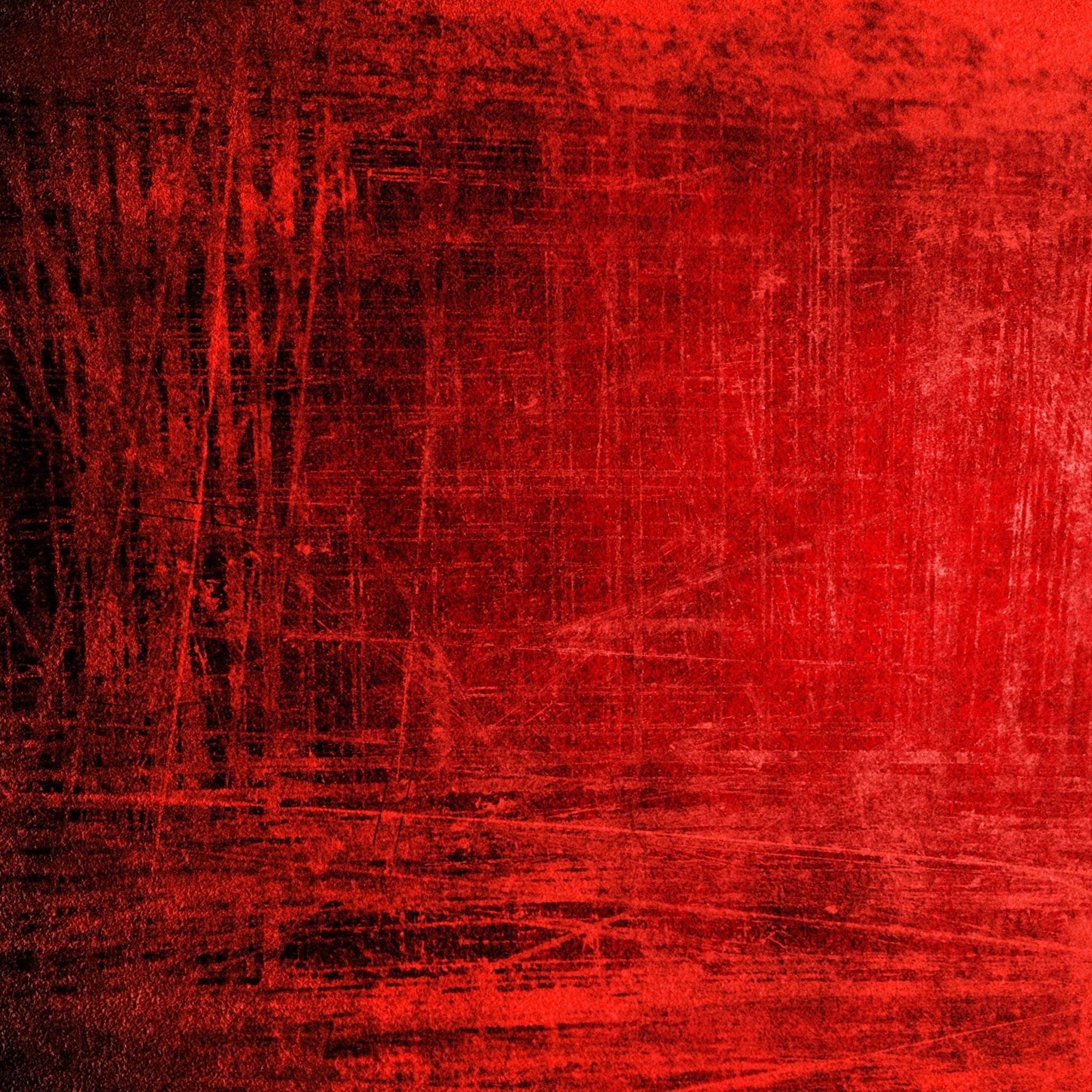 Red Wallpaper: Red Background Pictures ·① WallpaperTag