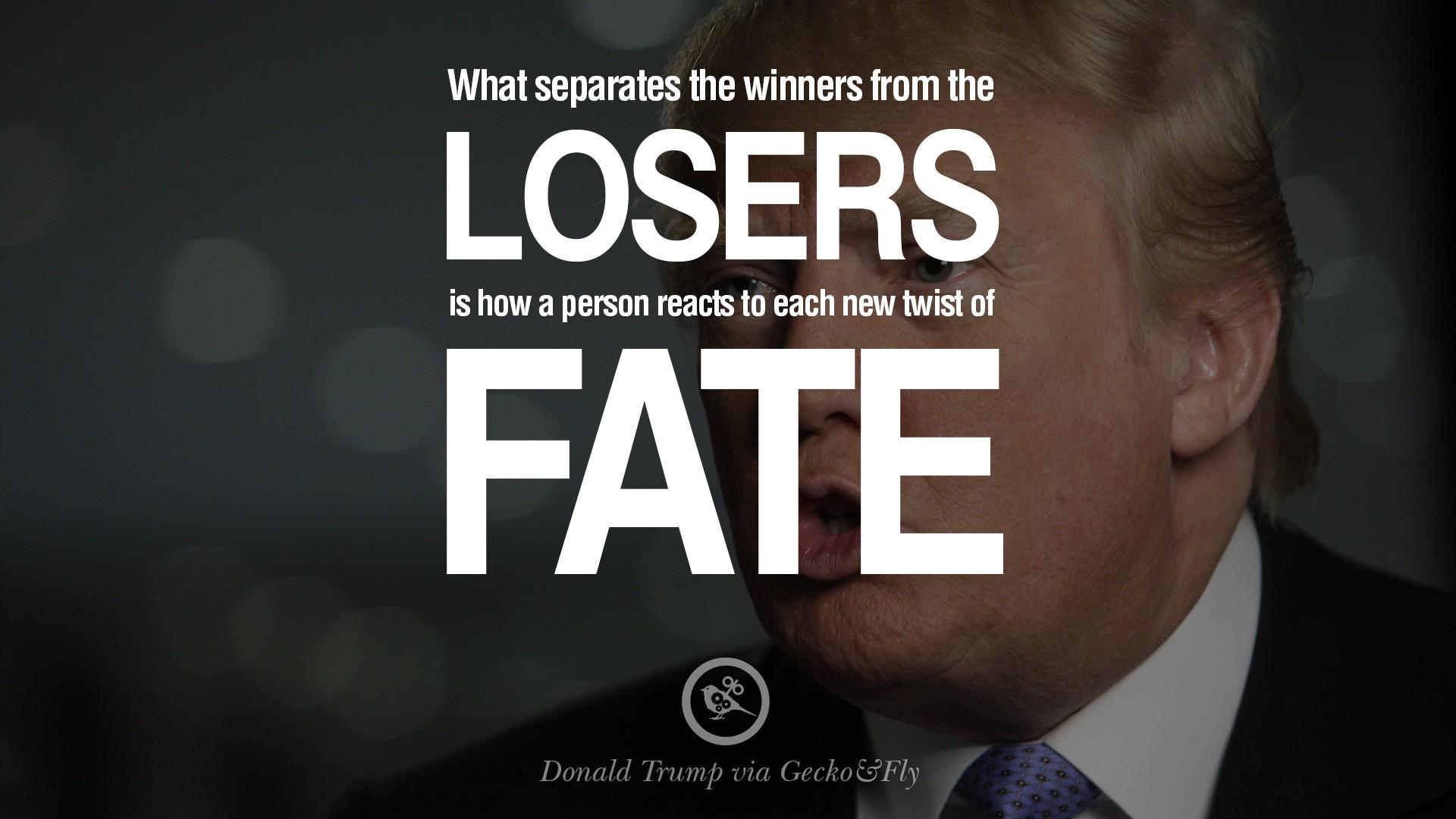 Unduh 87 Wallpaper Tumblr Loser HD Terbaik