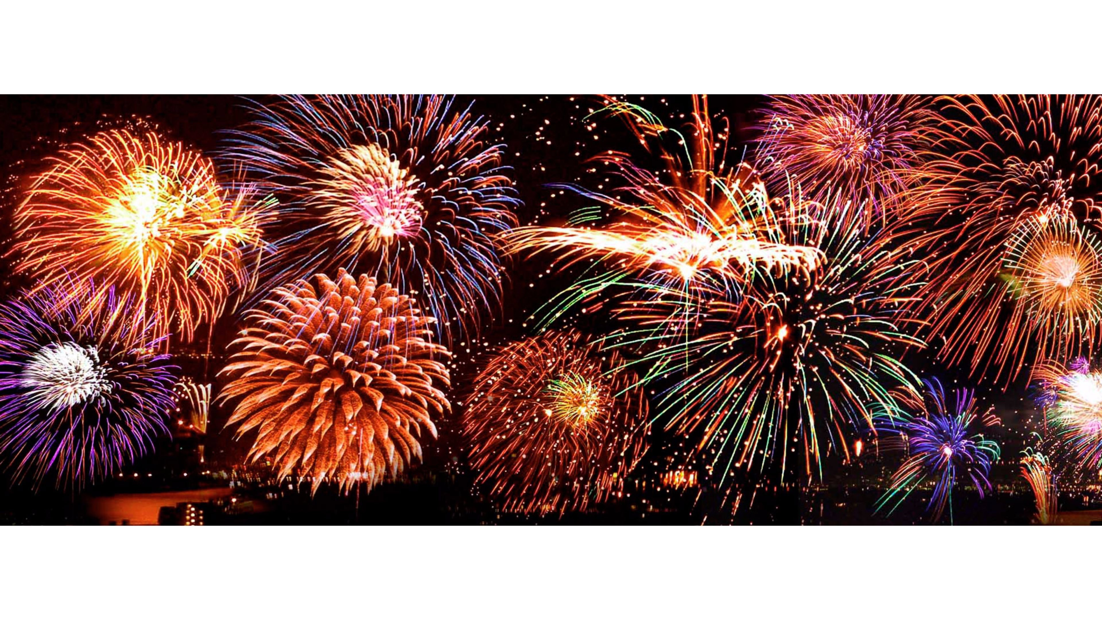 Fireworks Wallpaper Free: 4th Of July Backgrounds ·① WallpaperTag