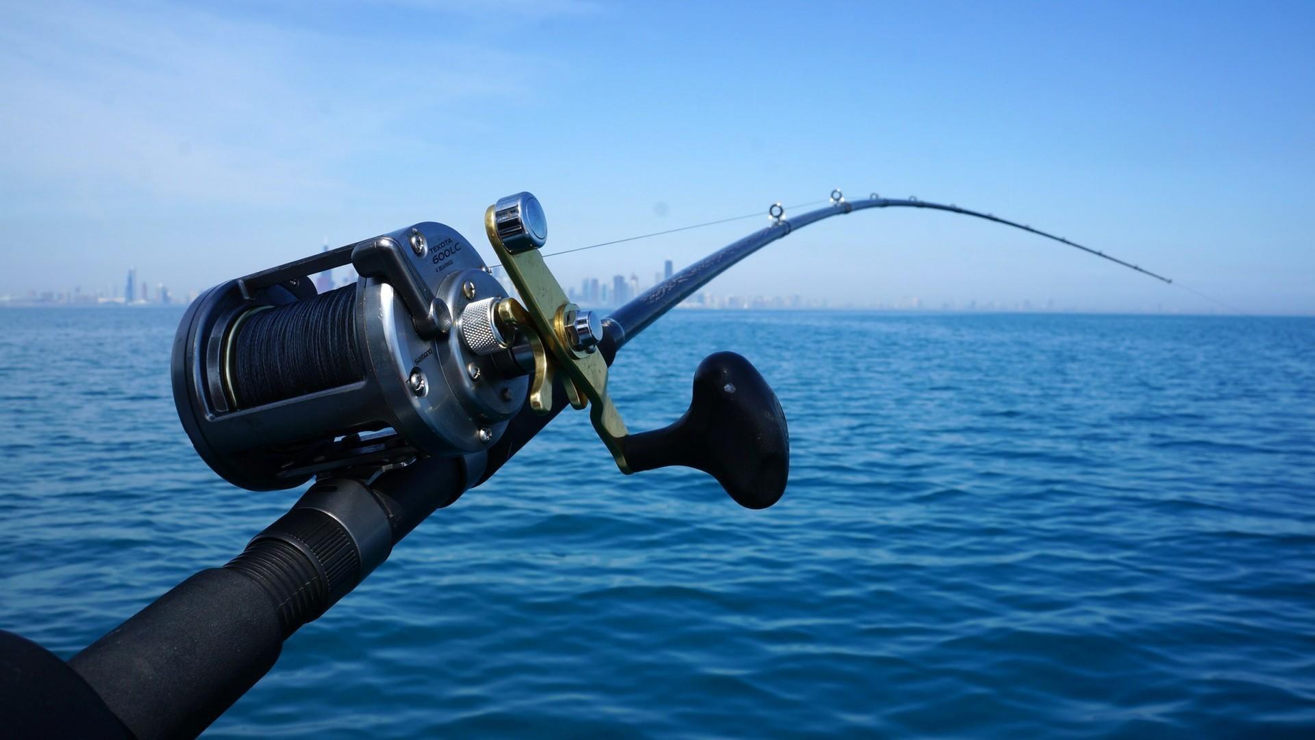 bass fishing wallpaper backgrounds 183��