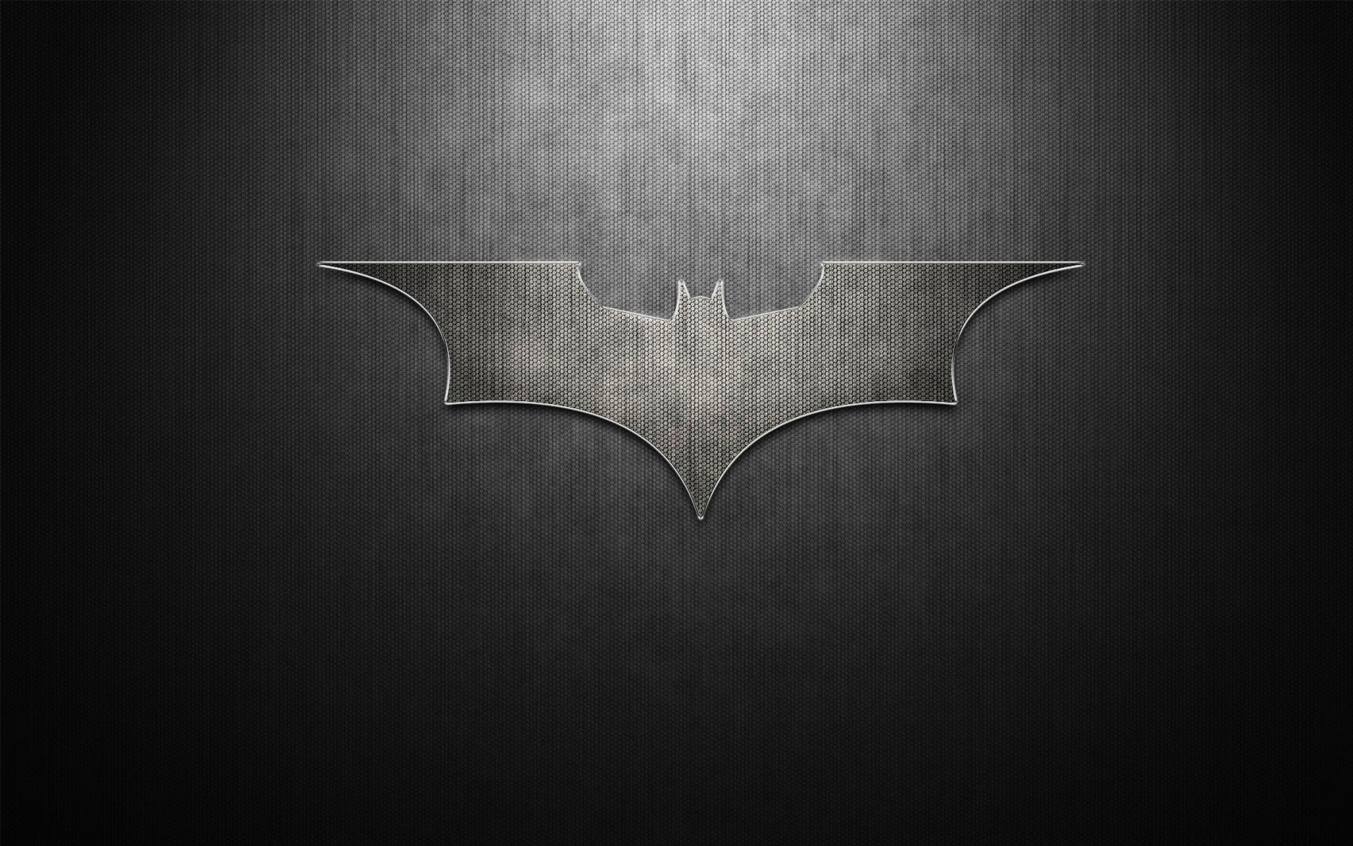 Batman Logo wallpaper Download free amazing High Resolution