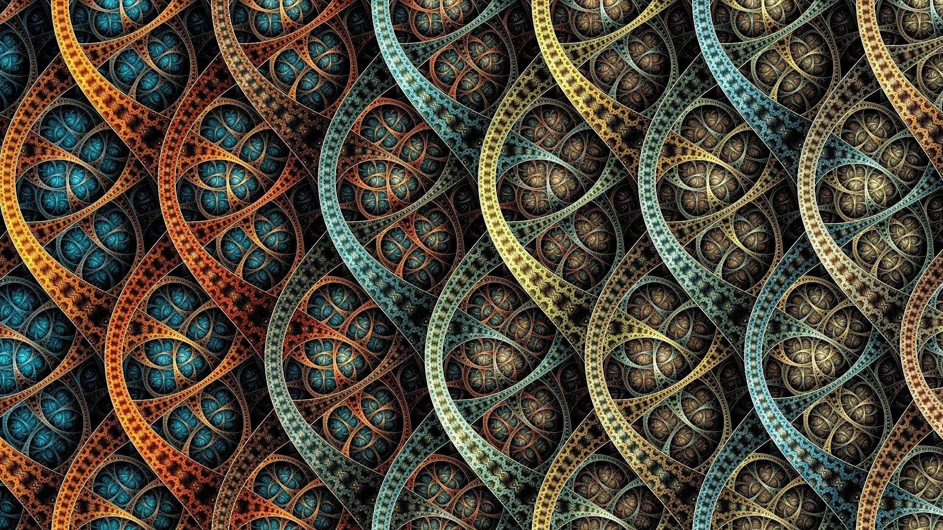 Mermaid scales wallpapers wallpapertag - Hd pattern wallpapers 1080p ...