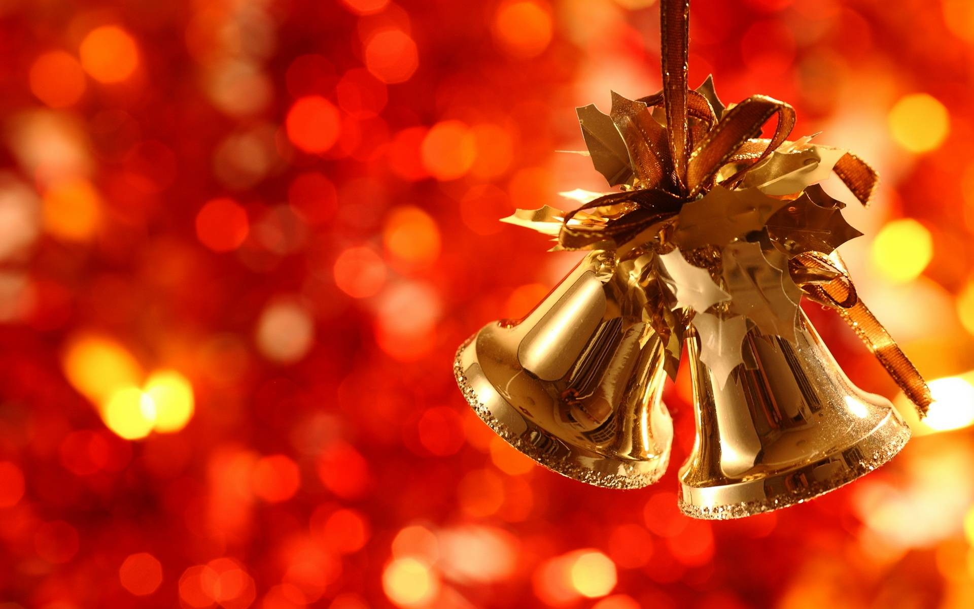christmas background images for computer