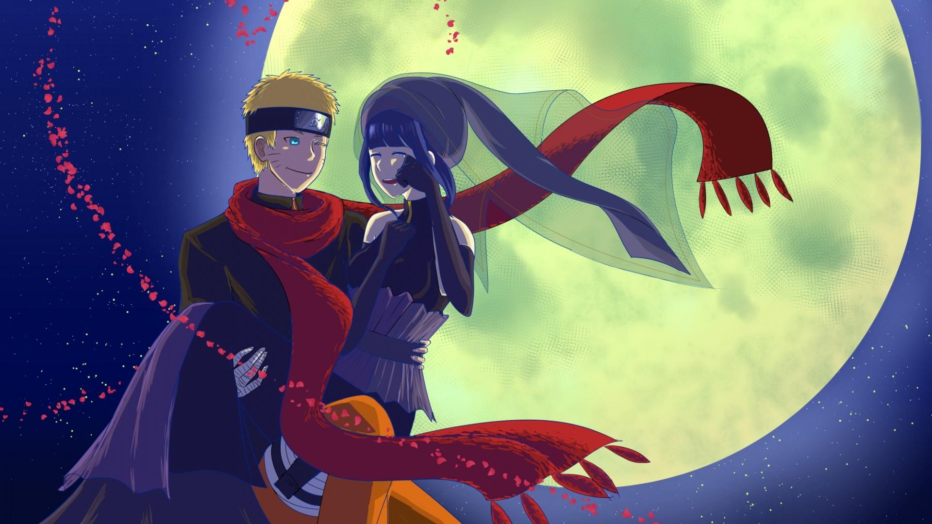 Wonderful Wallpaper Naruto Gambar - 495504-naruto-and-hinata-wallpapers-1920x1080-notebook  Gallery_873412.jpg