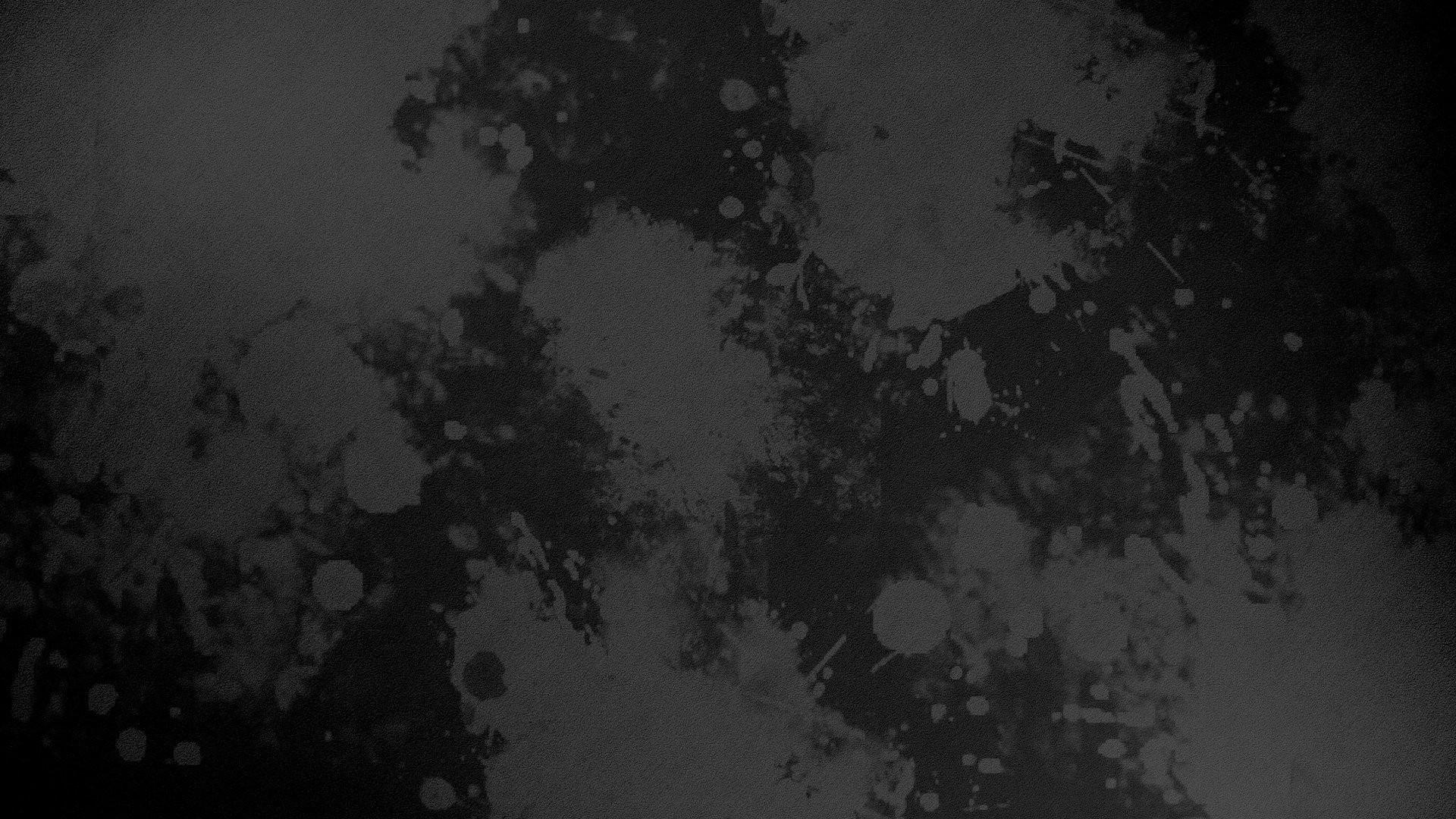 Pale grunge background tumblr download free amazing hd - White grunge background 1920x1080 ...