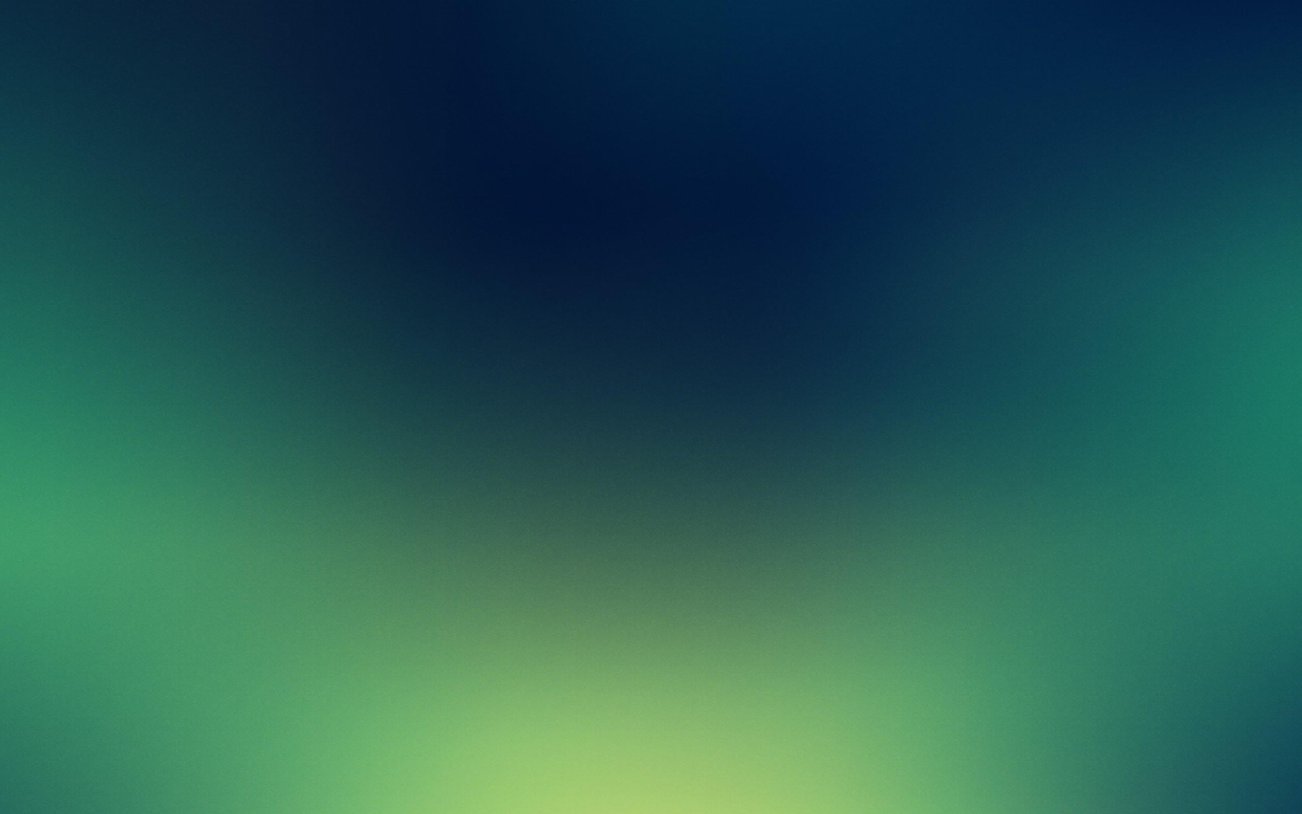 2560x1600 Cool Gradient Background