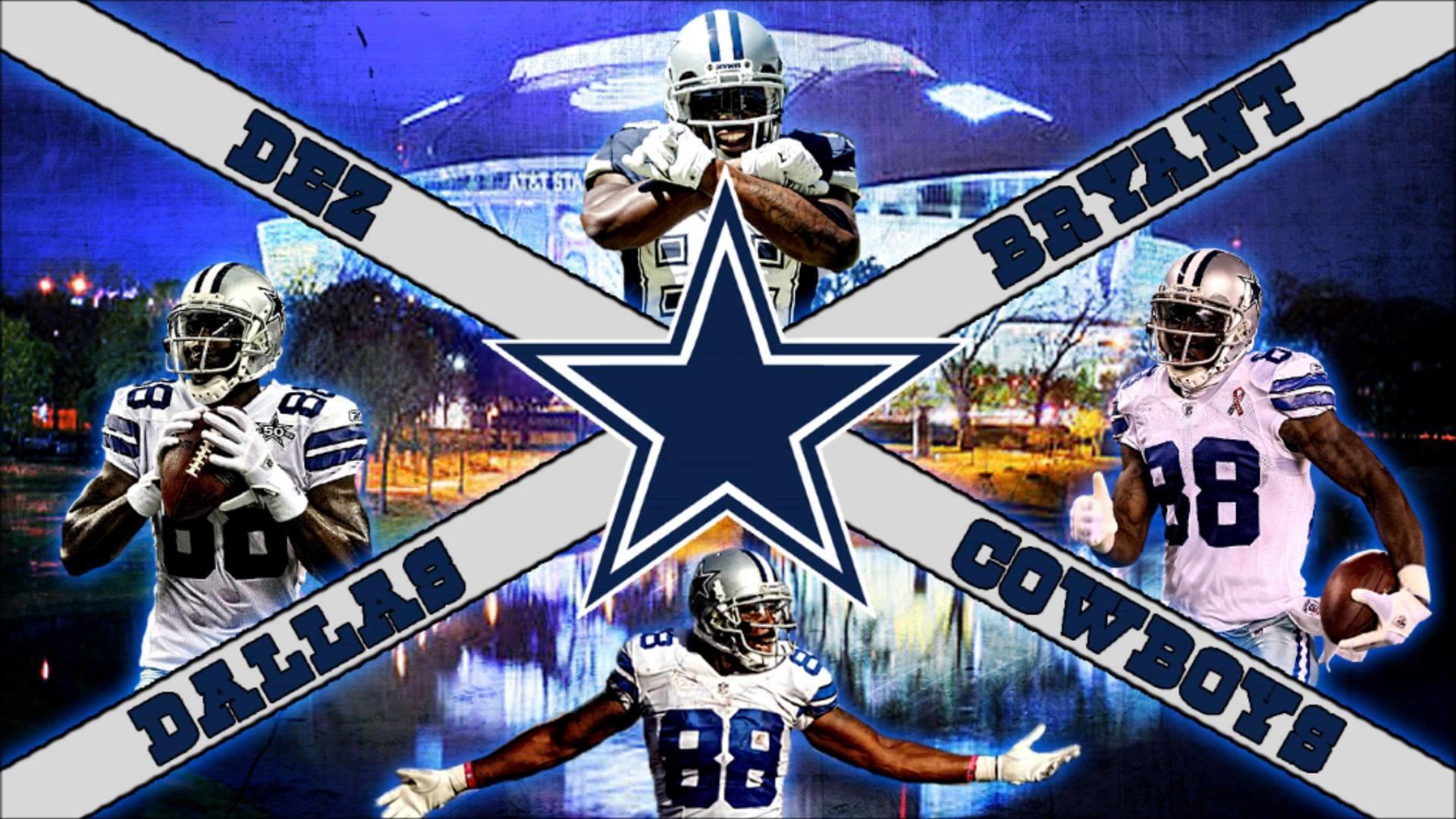 Dallas Cowboys Images Wallpapers ·① WallpaperTag