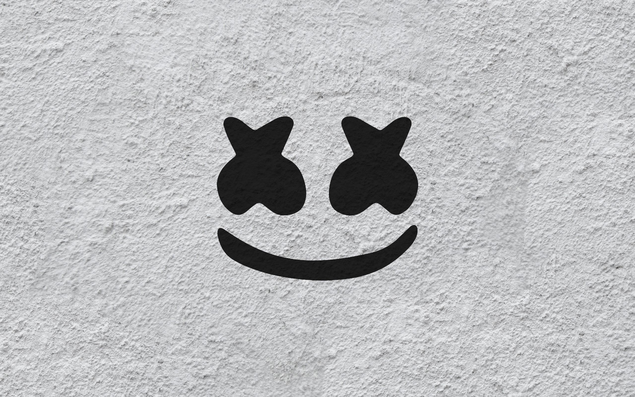 dj marshmello wallpapers  u00b7 u2460 wolf head logo design wolf head logo png