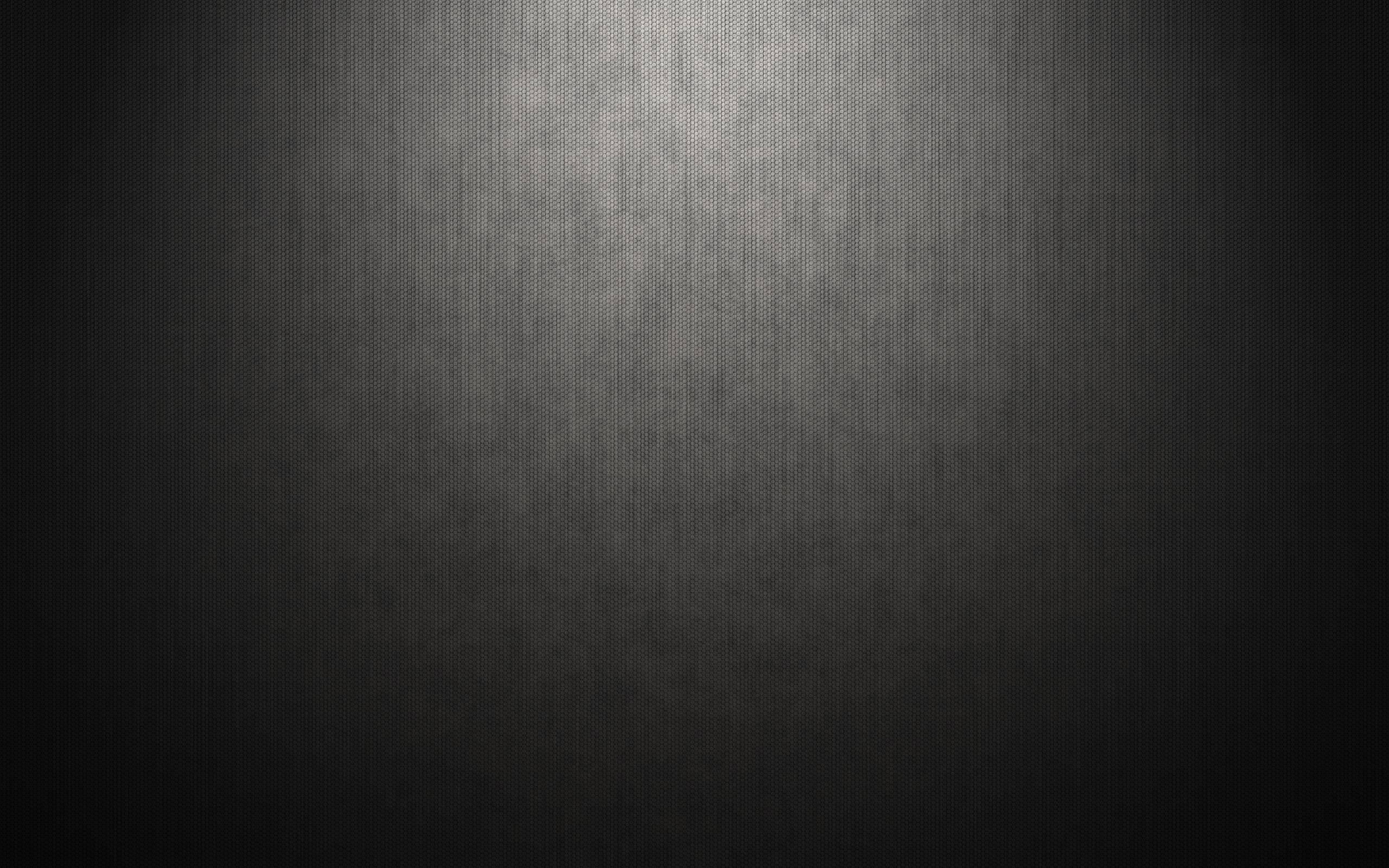 Dark Gray background ·â' Download free wallpapers for desktop