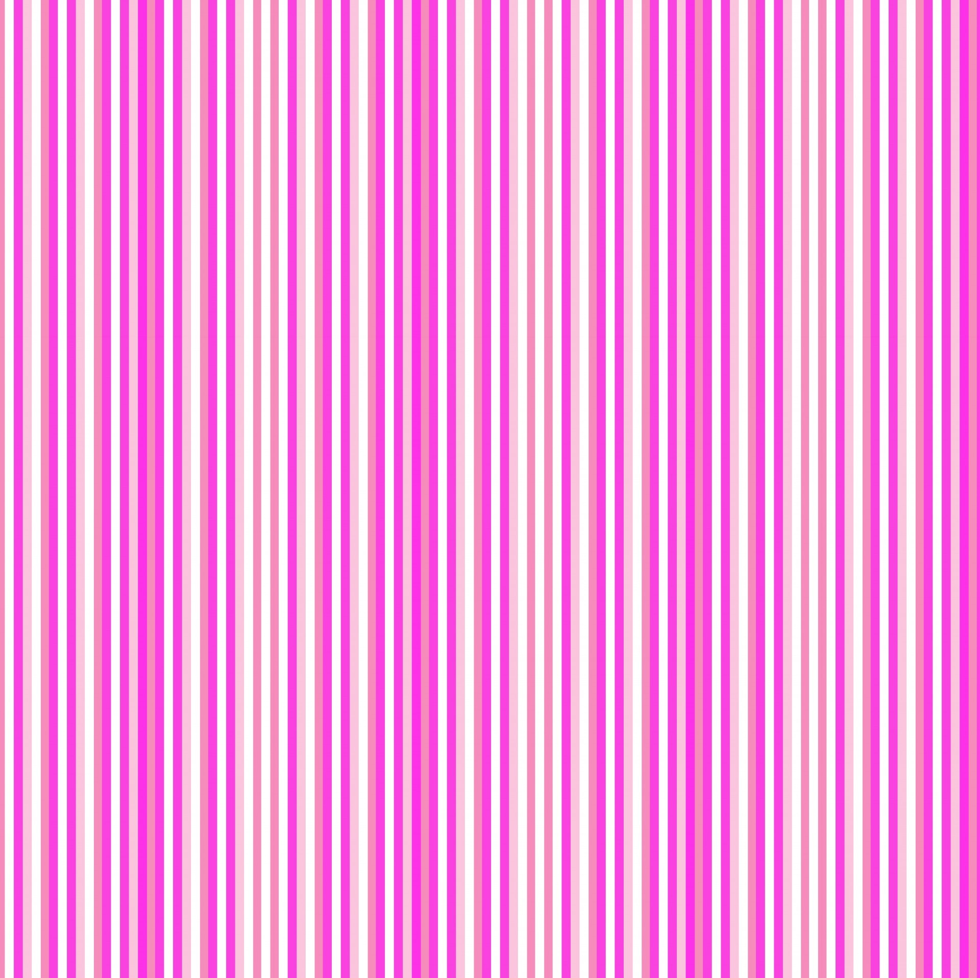 Stripes background ·① Download free cool full HD ...
