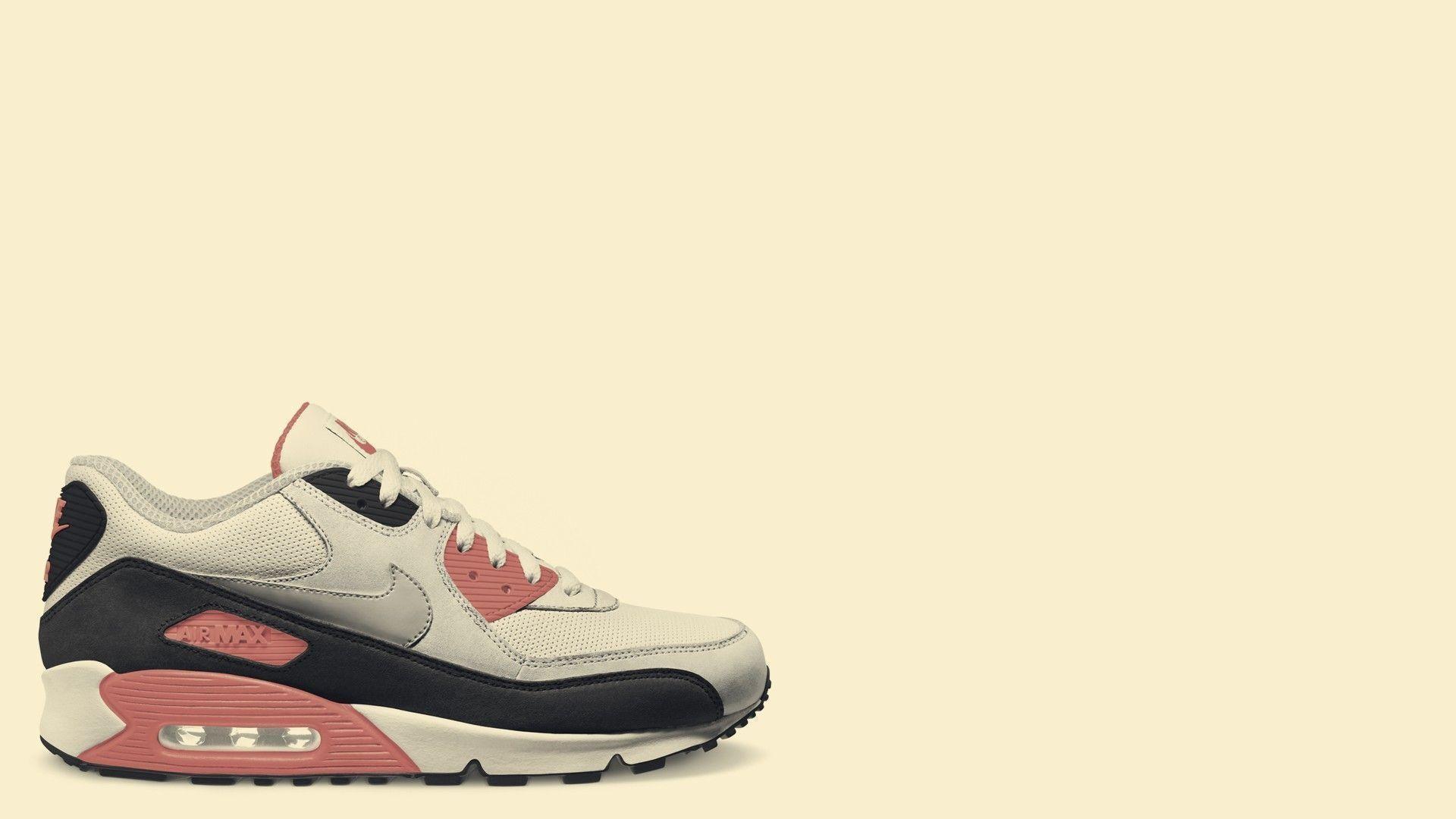 SneakerHDWallpapers.com – Free HD/HQ wallpapers of your ... |Foamposites Wallpaper Hd