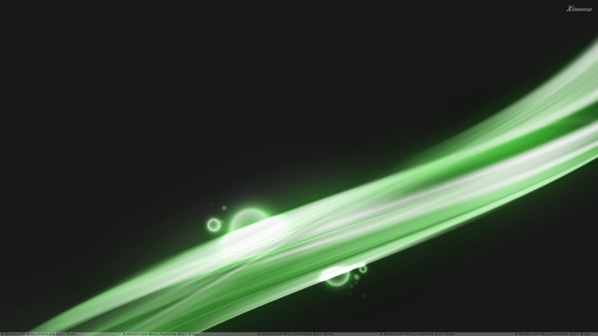 Black And Green Background 183 ① Download Free Cool High