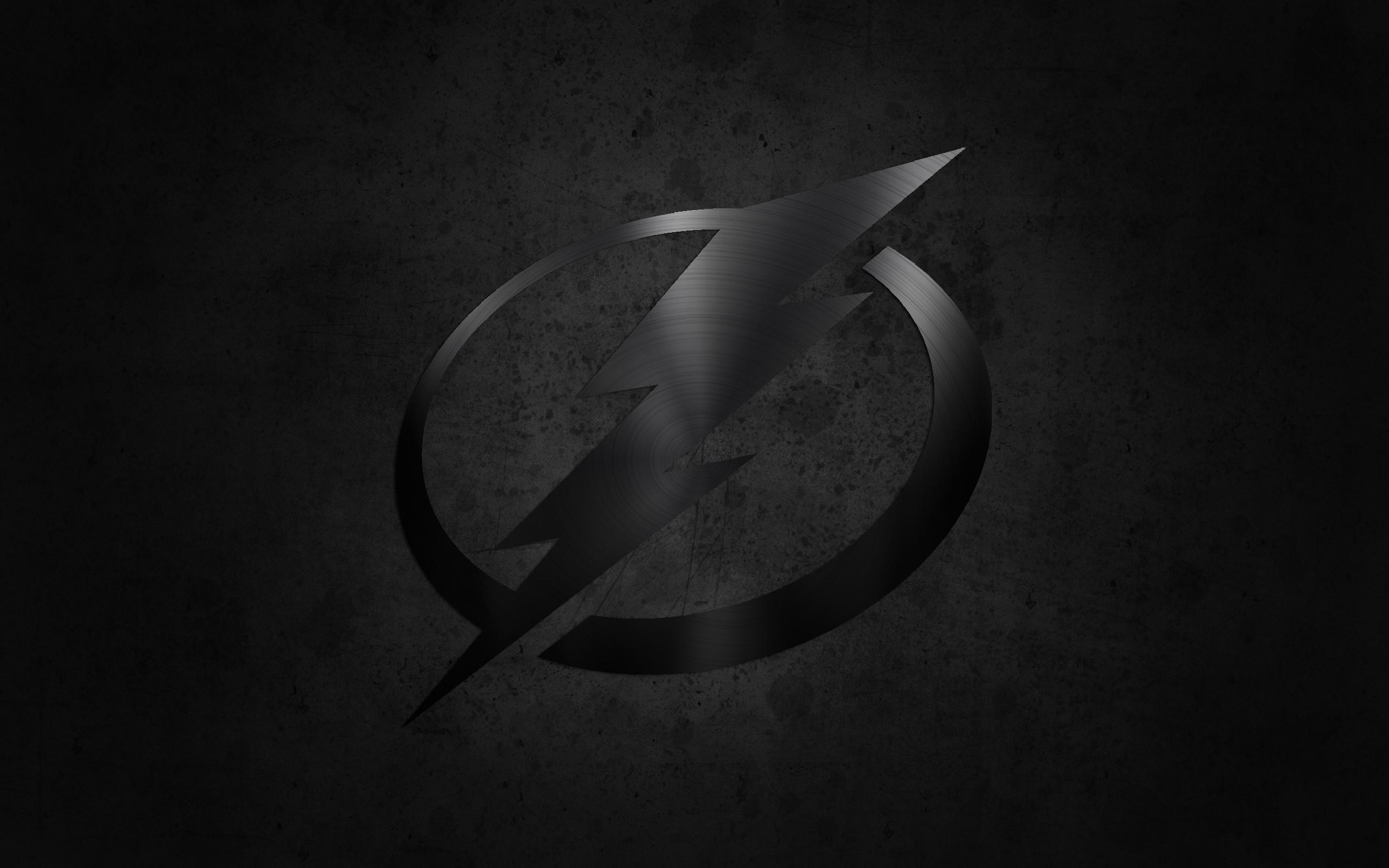 Tampa Bay Lightning Wallpaper 1