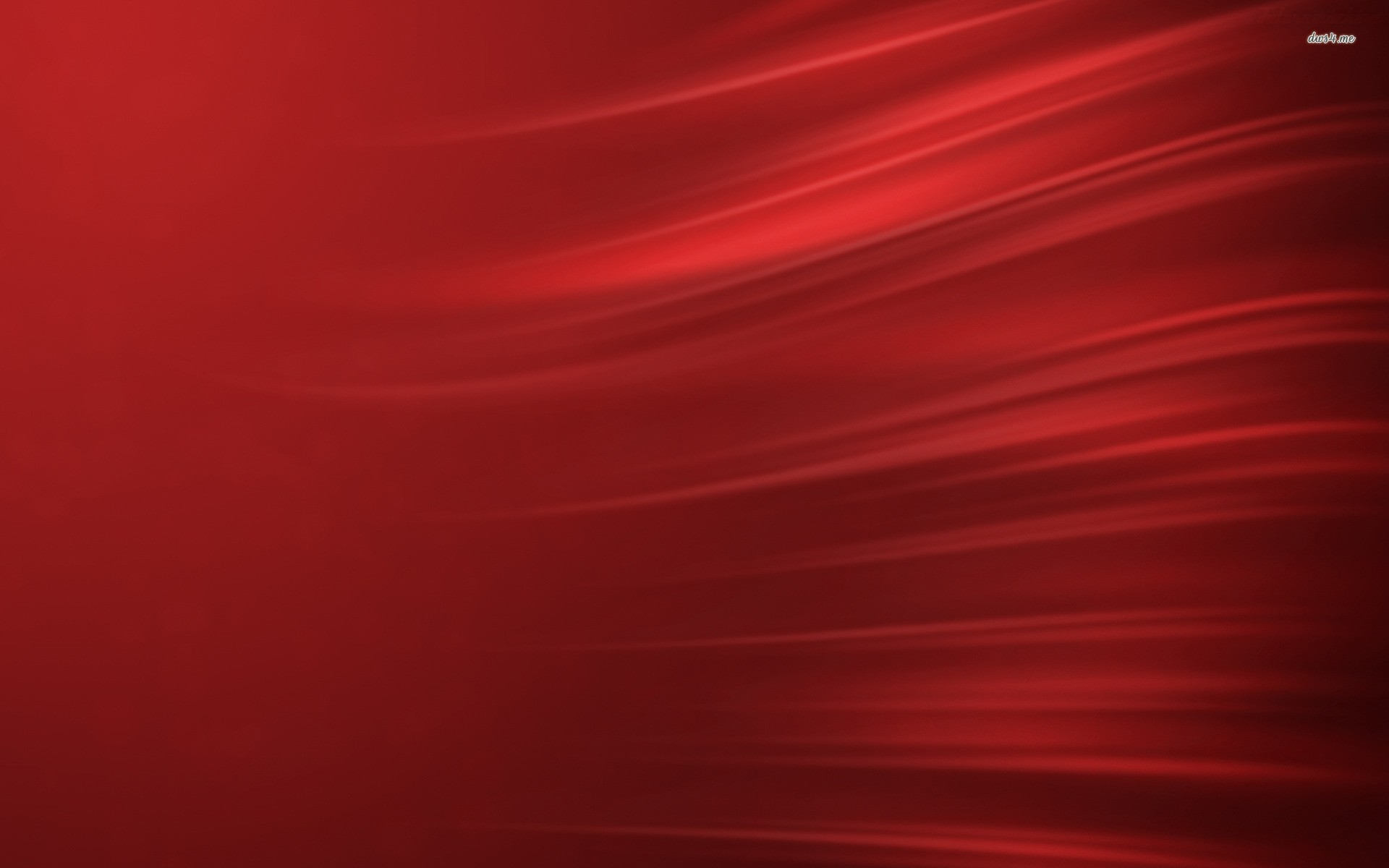 red abstract background 183�� download free full hd