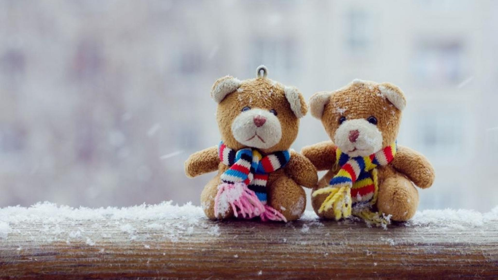 Cute Teddy Bear Wallpapers ·① WallpaperTag