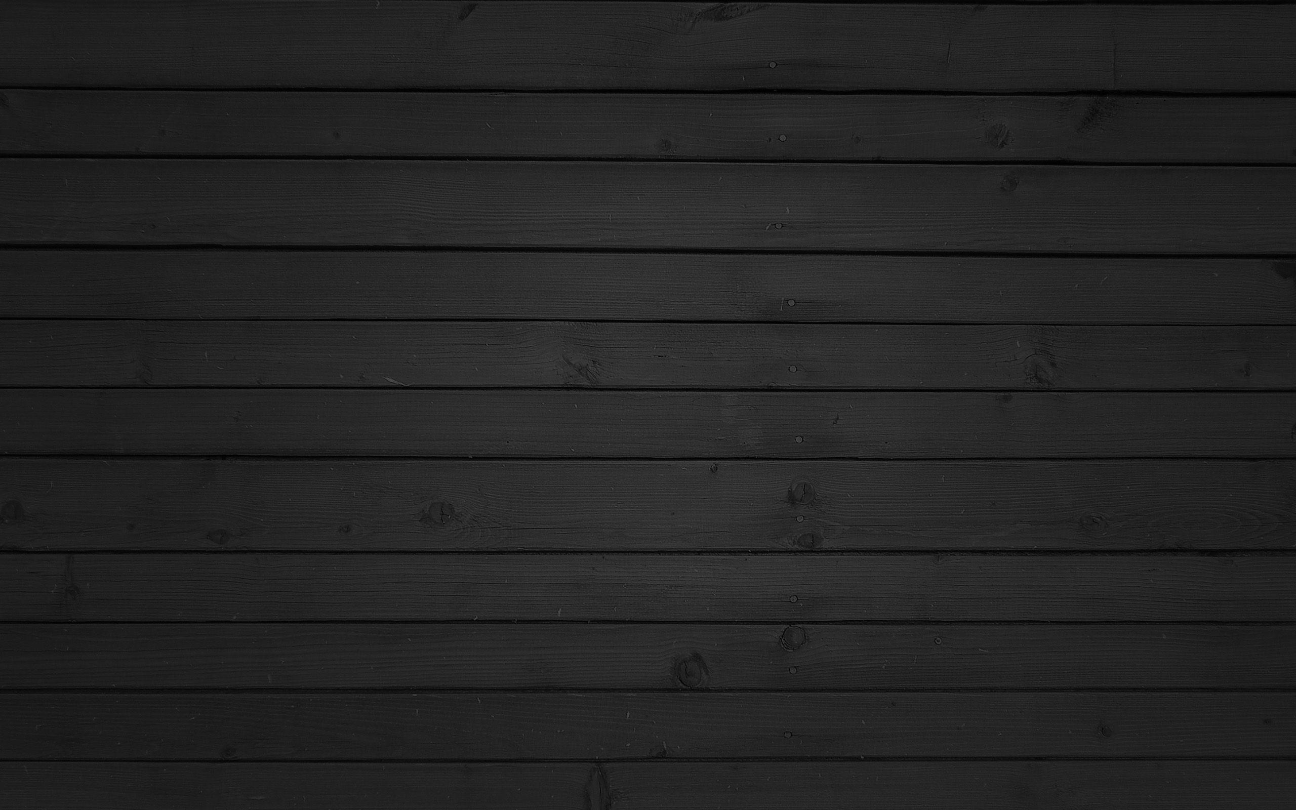 Cool Black Background Designs ·① WallpaperTag