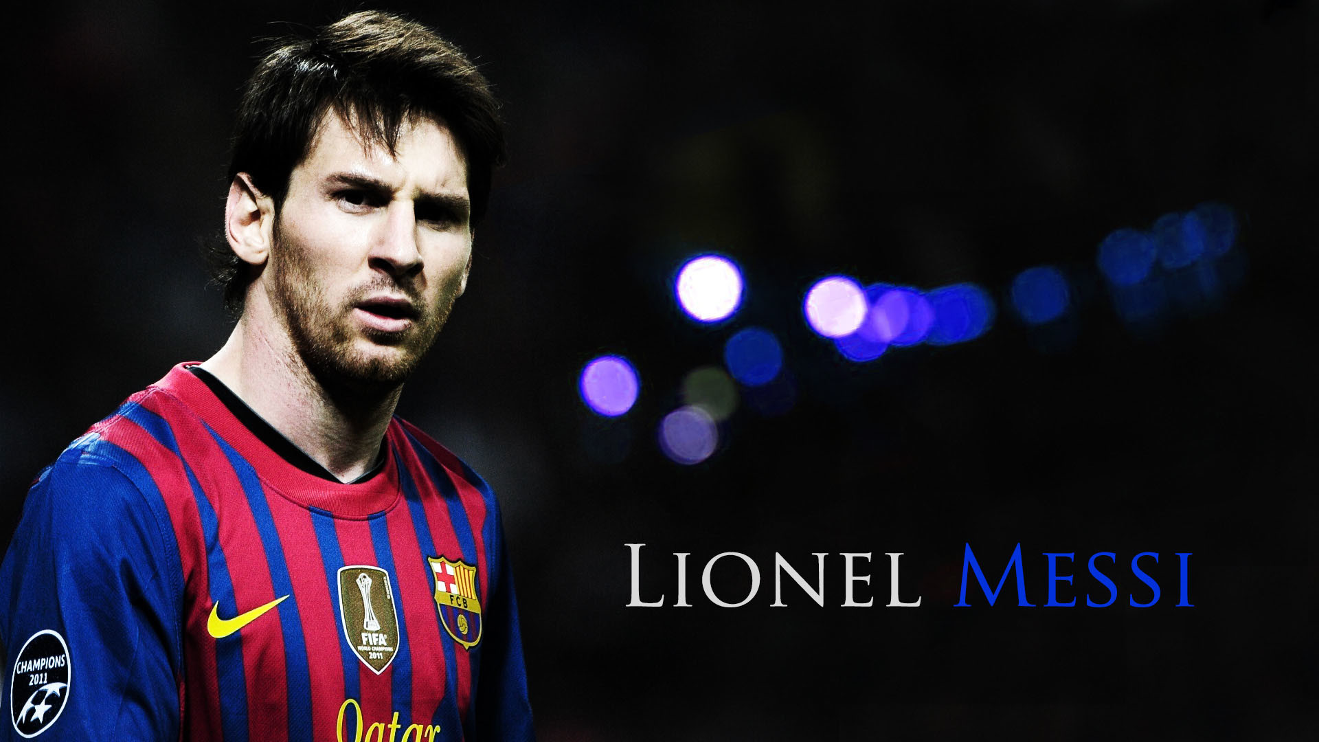 Messi HD Wallpapers 1080p 2018 1