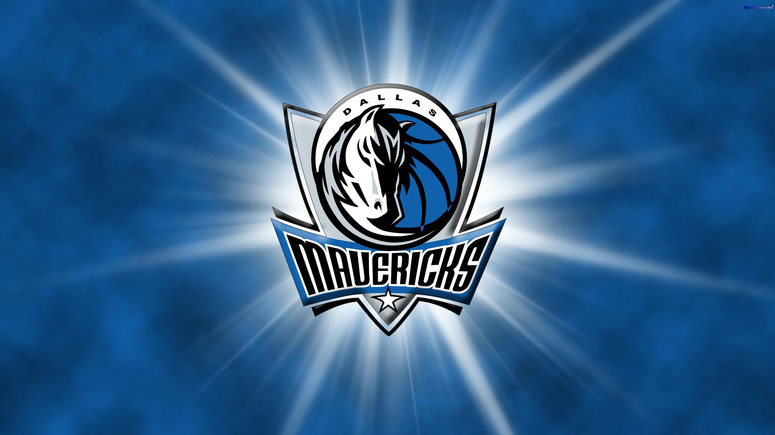 Backgrounds Dallas Mavericks HD | 2020 Basketball Wallpaper |Dallas Mavericks Wallpapers