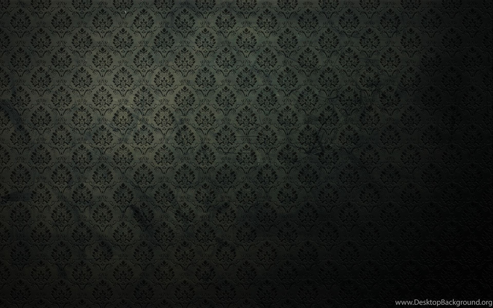 Michael Jordan Logo Wallpapers 1