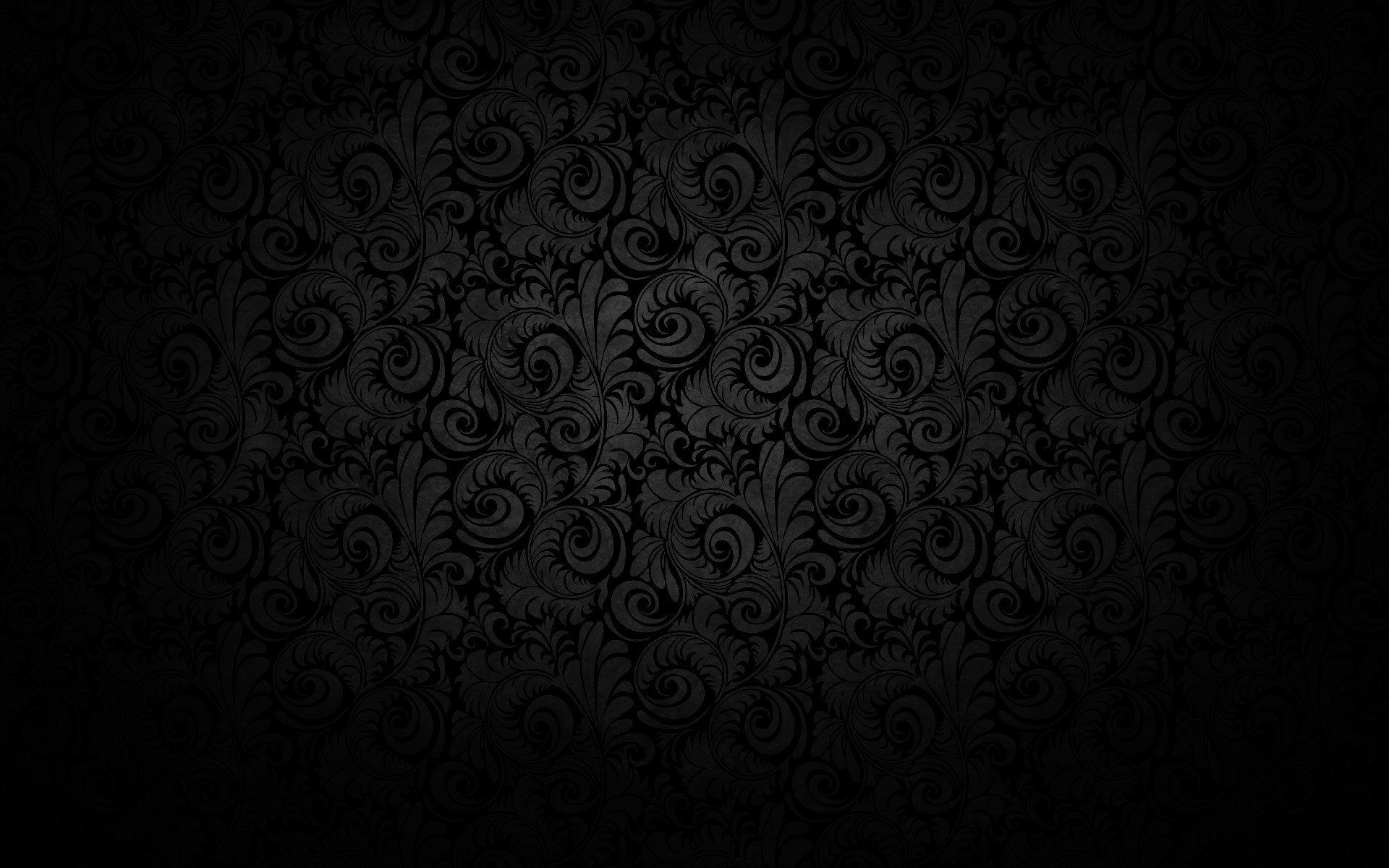 80 Dark Desktop Backgrounds Download Free Beautiful High