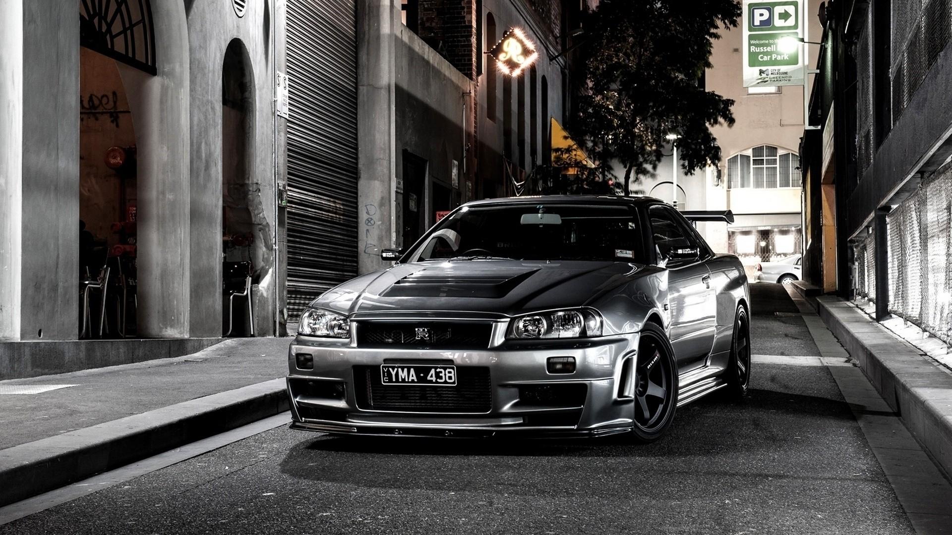 HD Cars Wallpapers 1080p ·① WallpaperTag