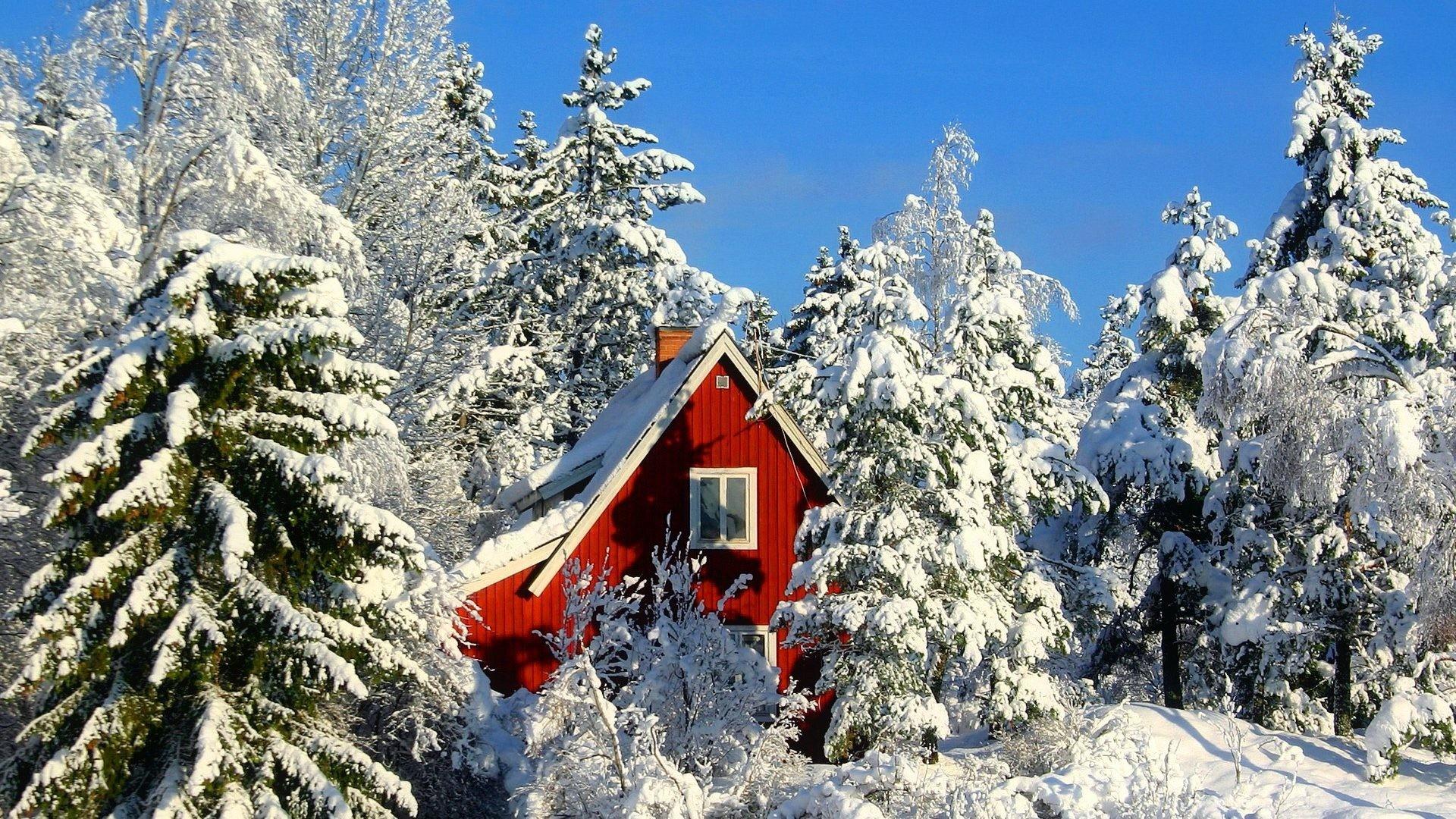 beautiful winter wallpaper  u00b7 u2460 wallpapertag