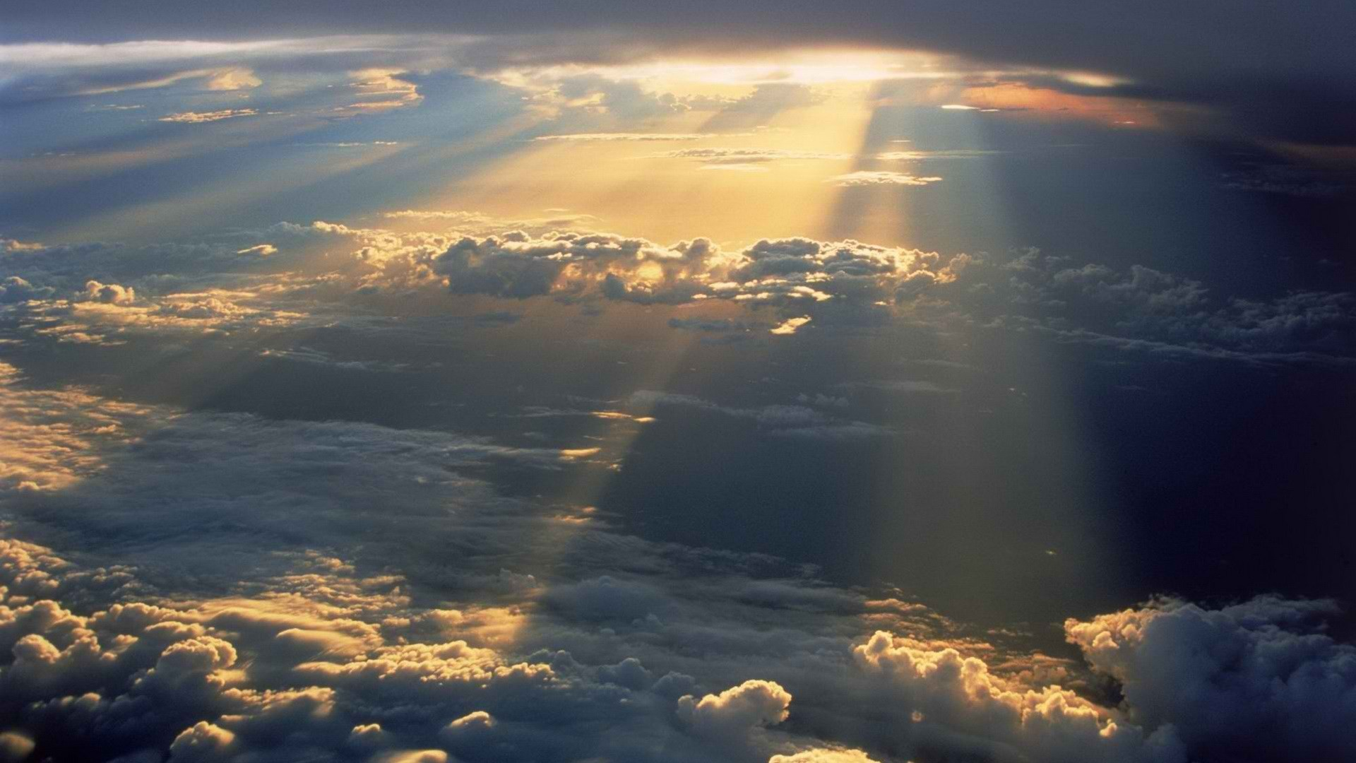 Heaven wallpaper ·① Download free cool HD backgrounds for ...