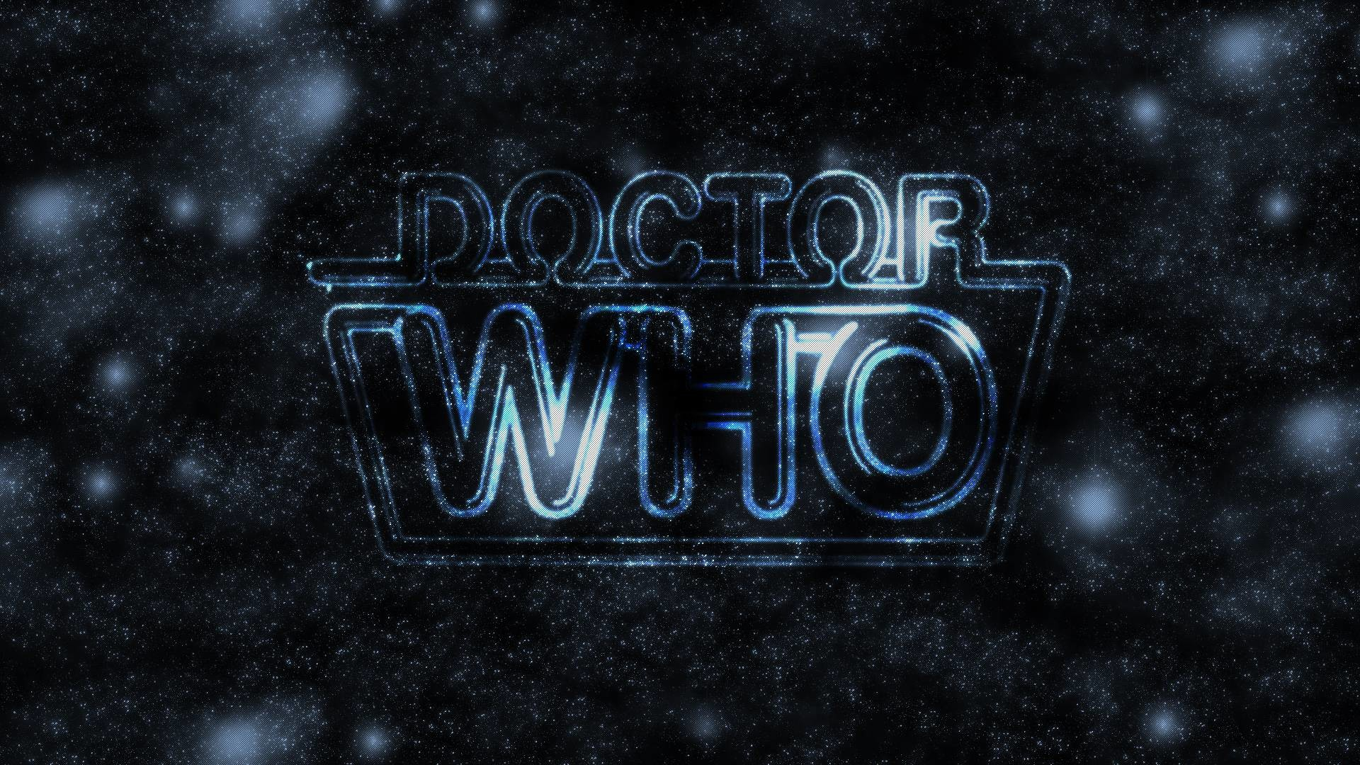 Doctor Who Wallpapers Wallpapertag
