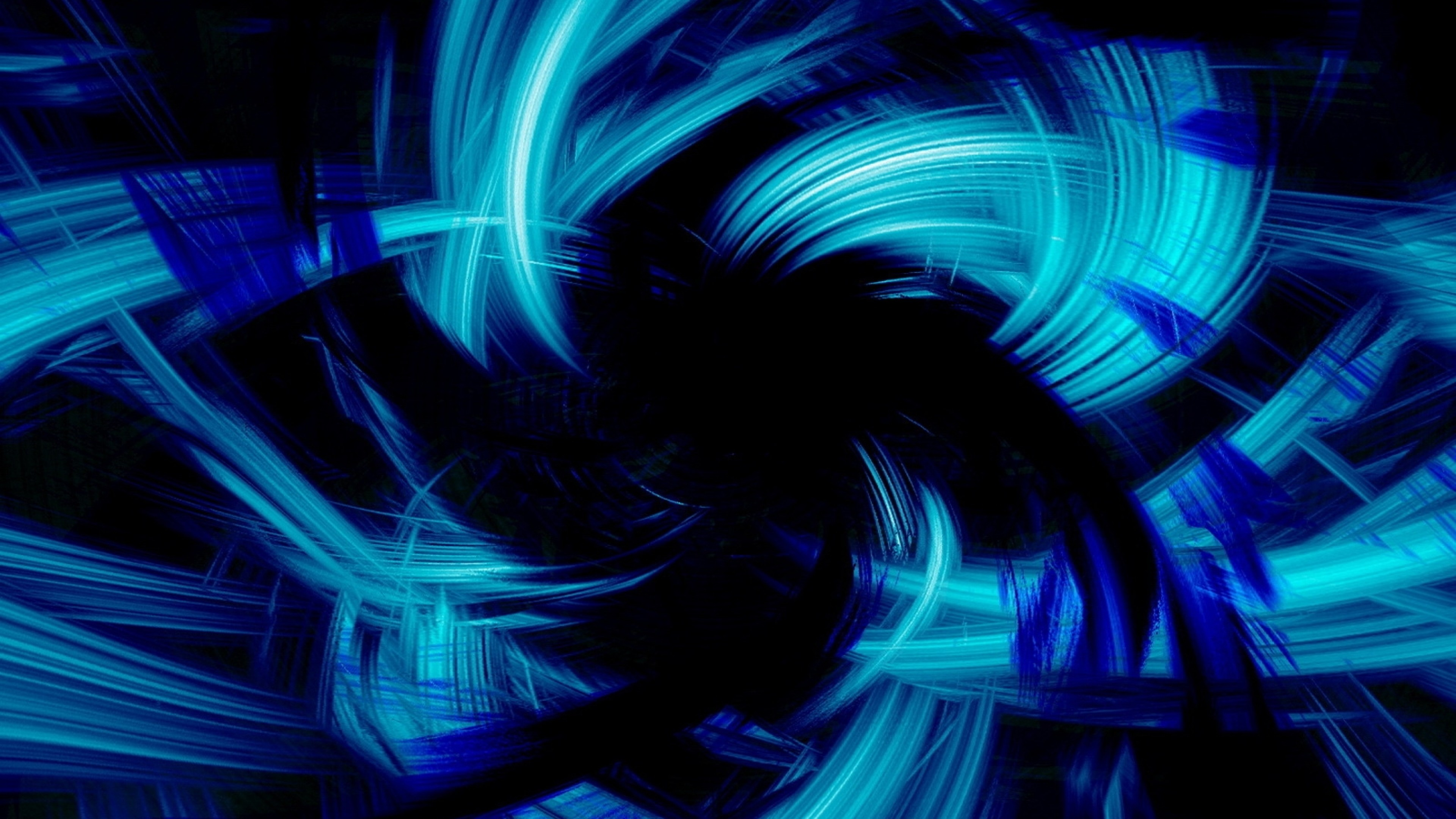 Neon Wallpapers: Pics Of Neon Backgrounds ·① WallpaperTag