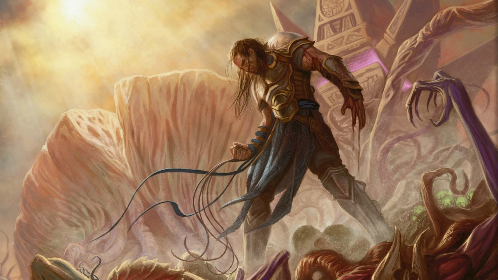 54 Mtg Wallpapers Download Free Awesome Backgrounds For