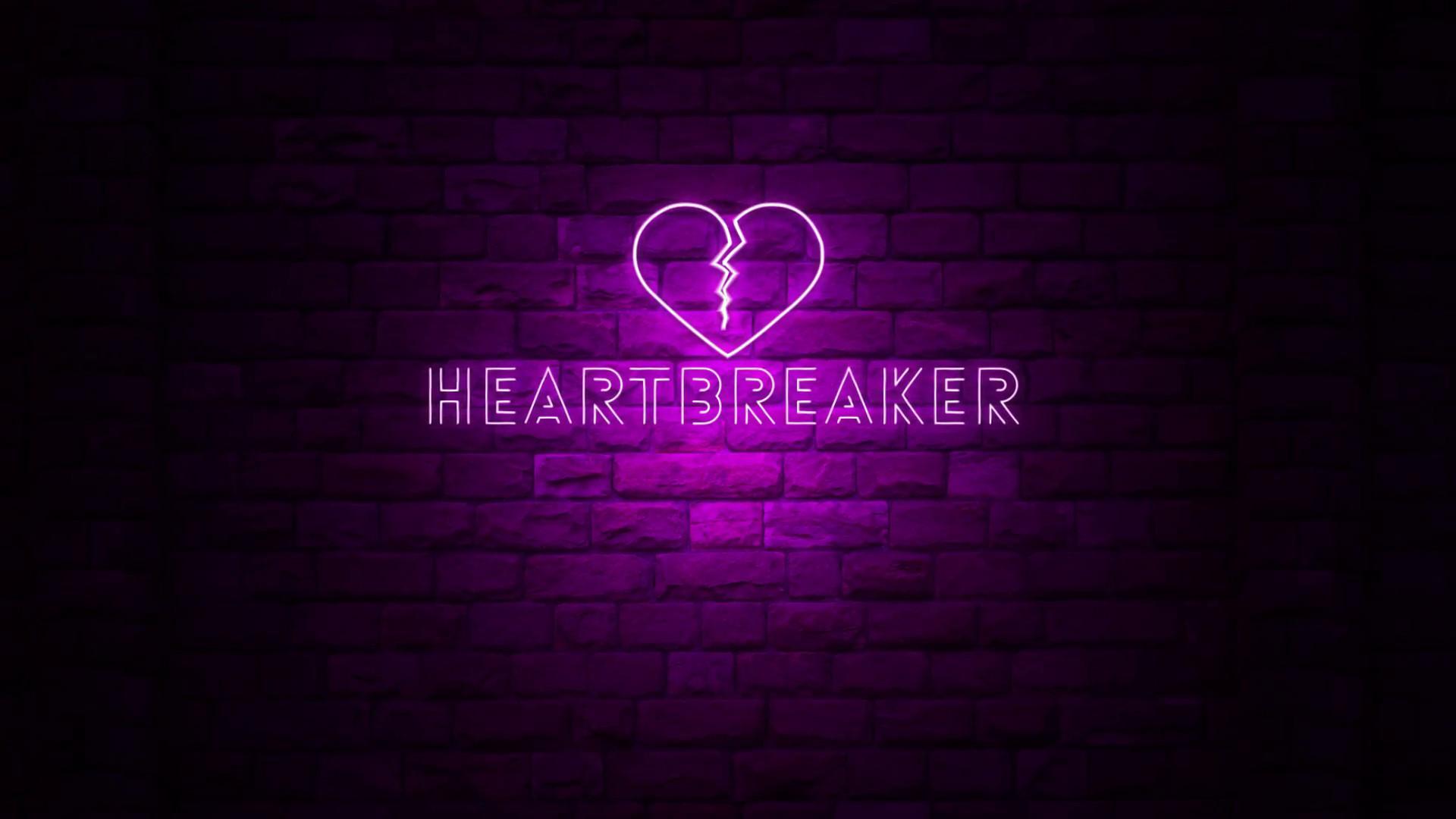 broken heart backgrounds 183��