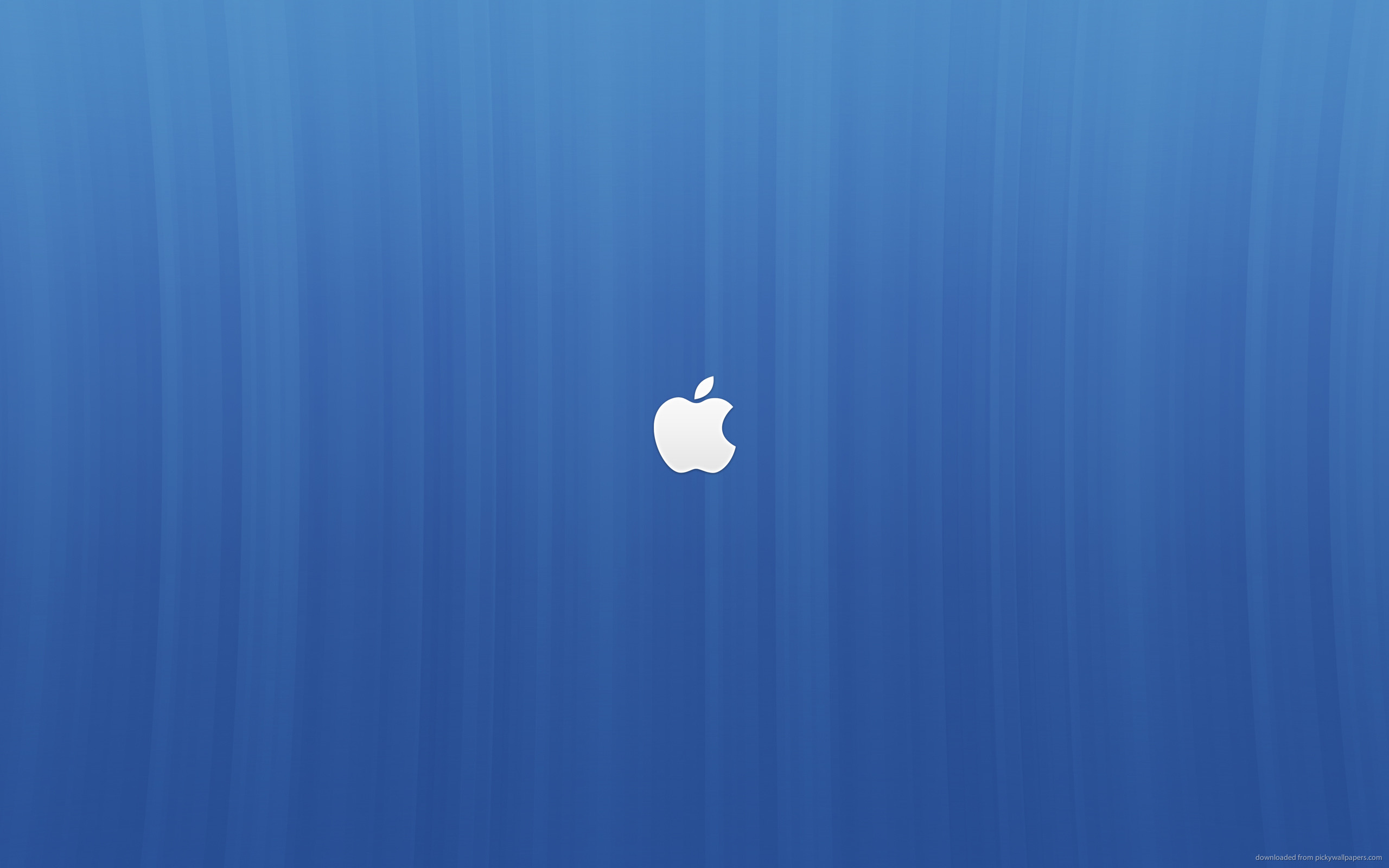 apple background wallpaper ·①